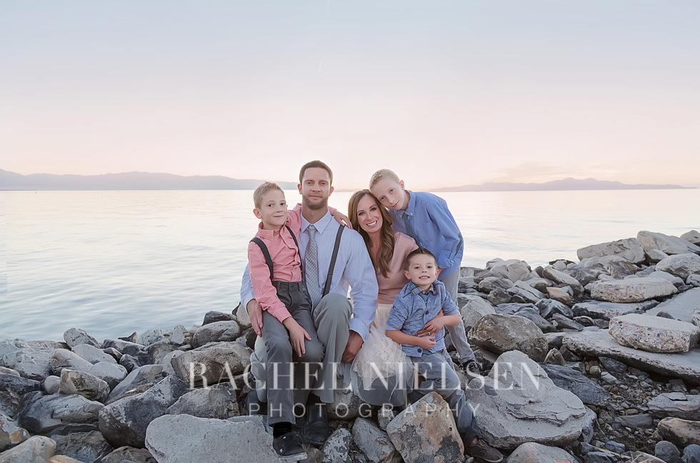 Davis Family-58sock-web