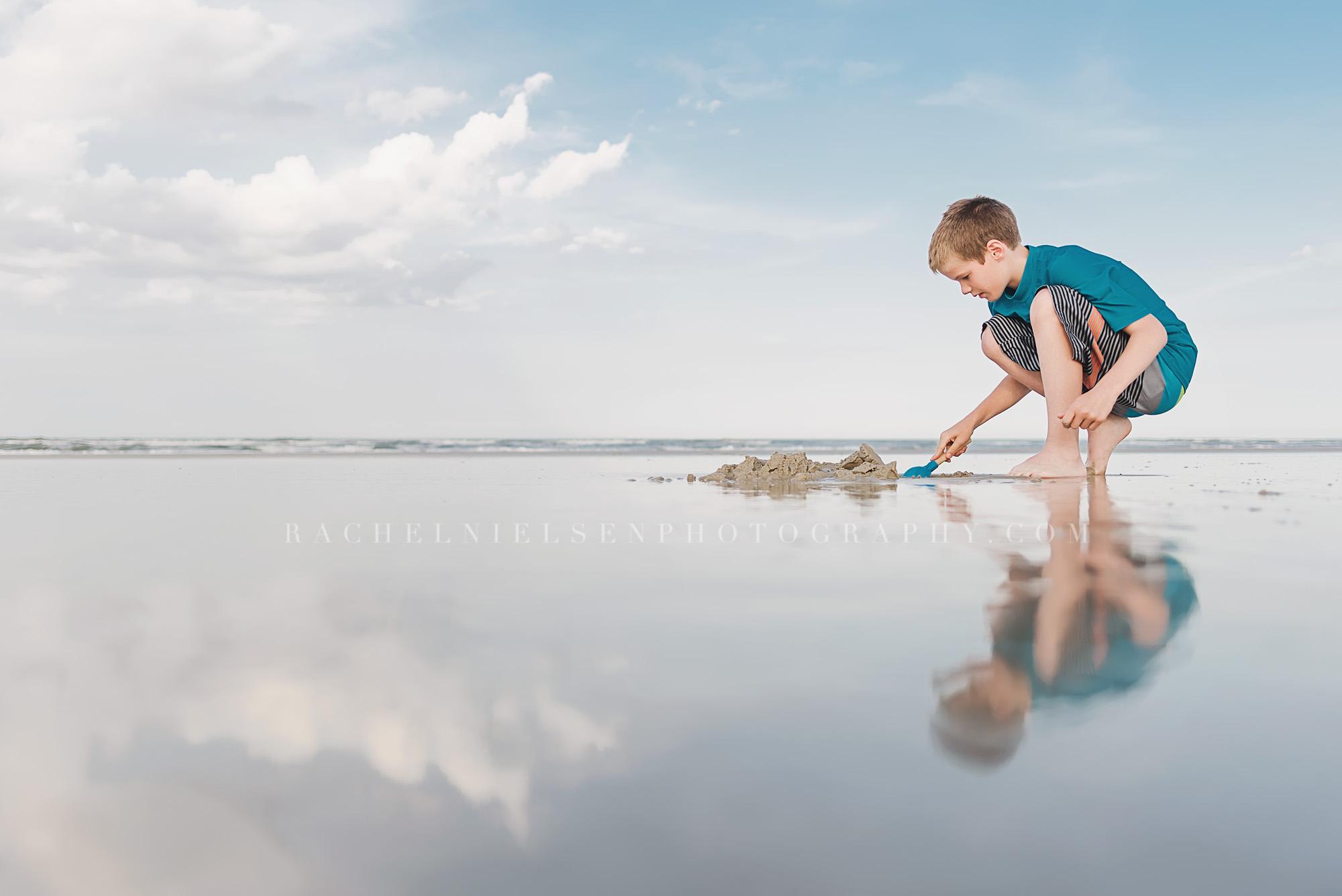 Florida beach photographers