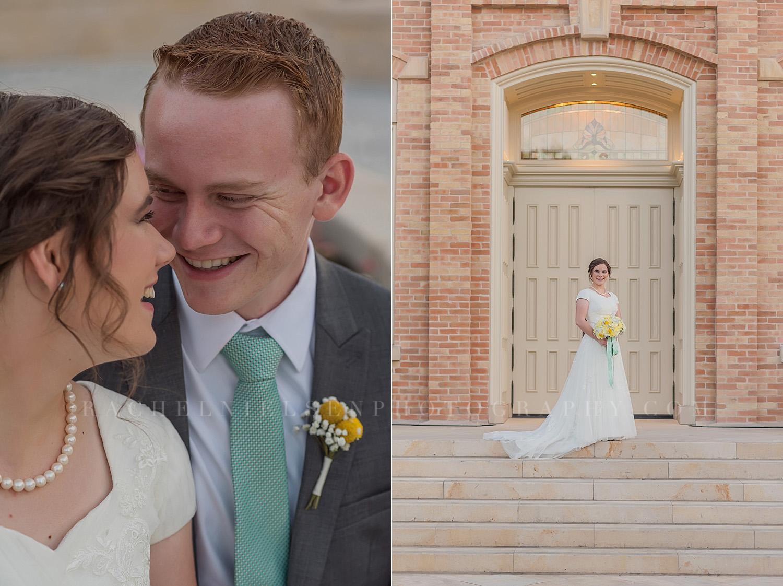 Provo-city-center-temple-wedding-17