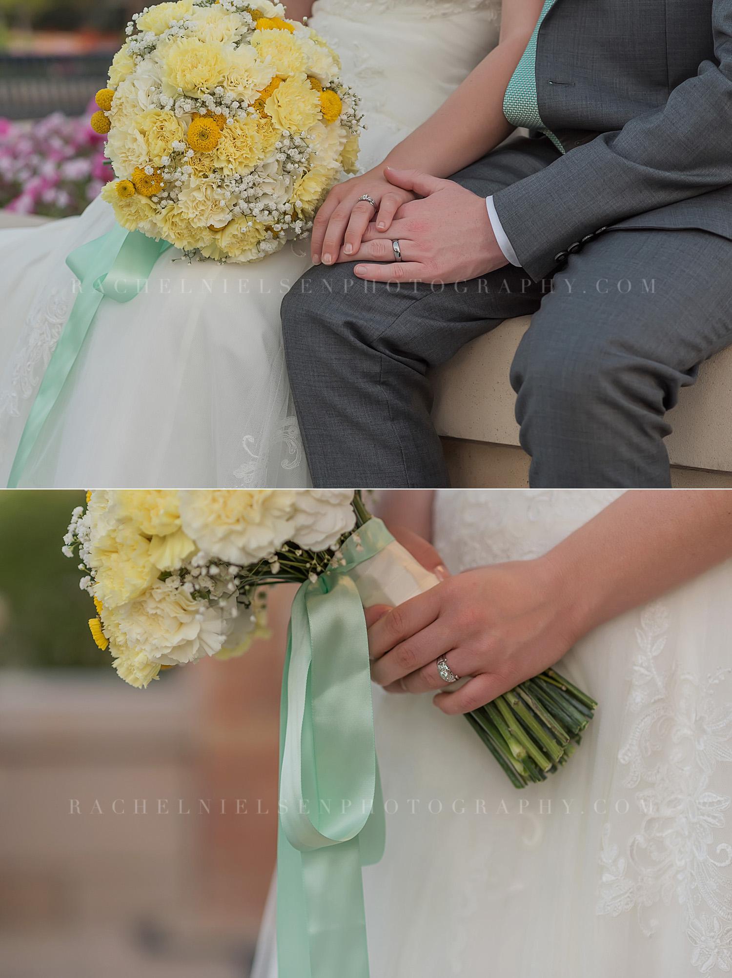 Provo-city-center-temple-wedding-18