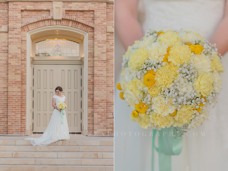 Provo-city-center-temple-wedding-19