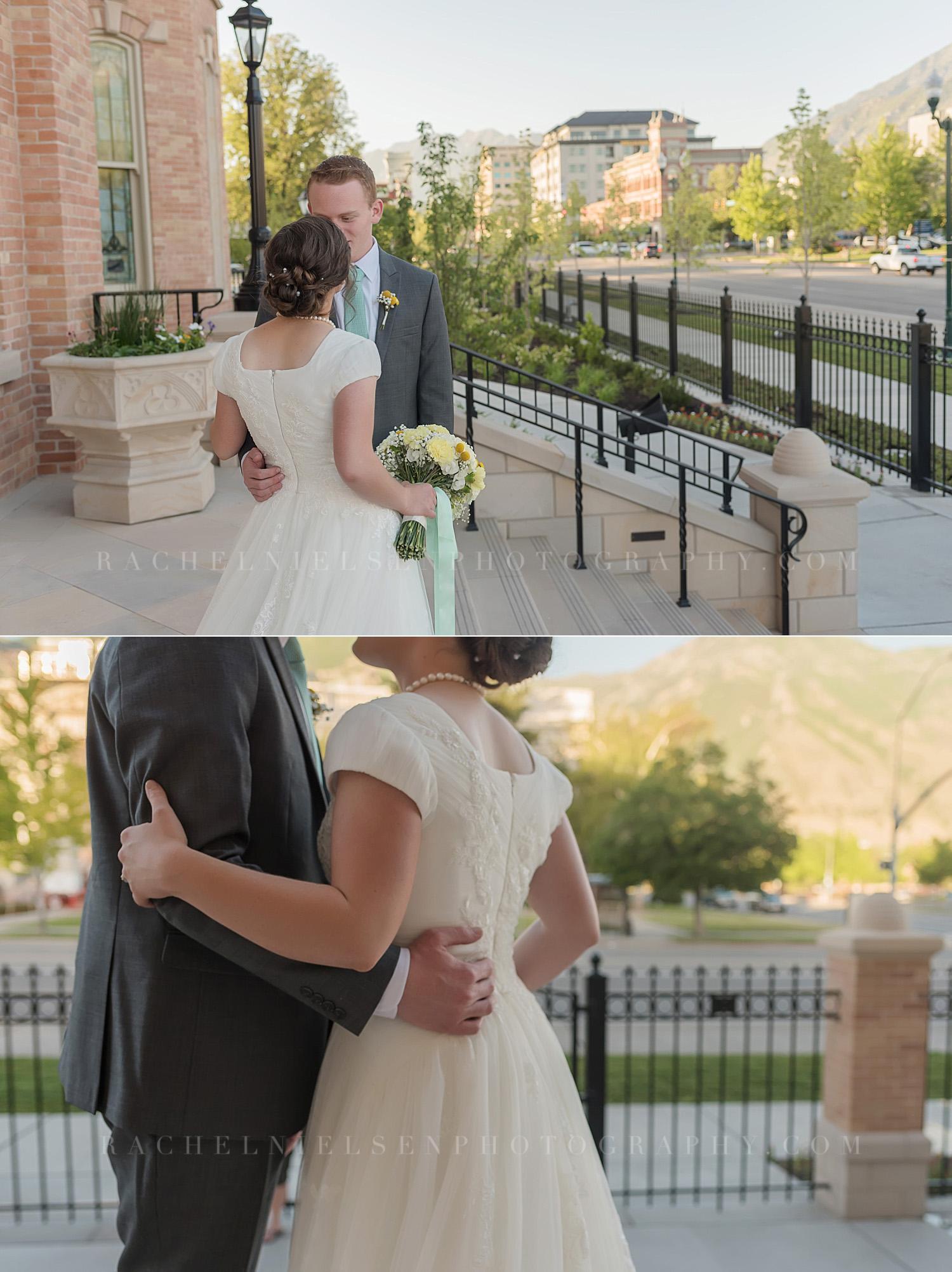 Provo-city-center-temple-wedding-2