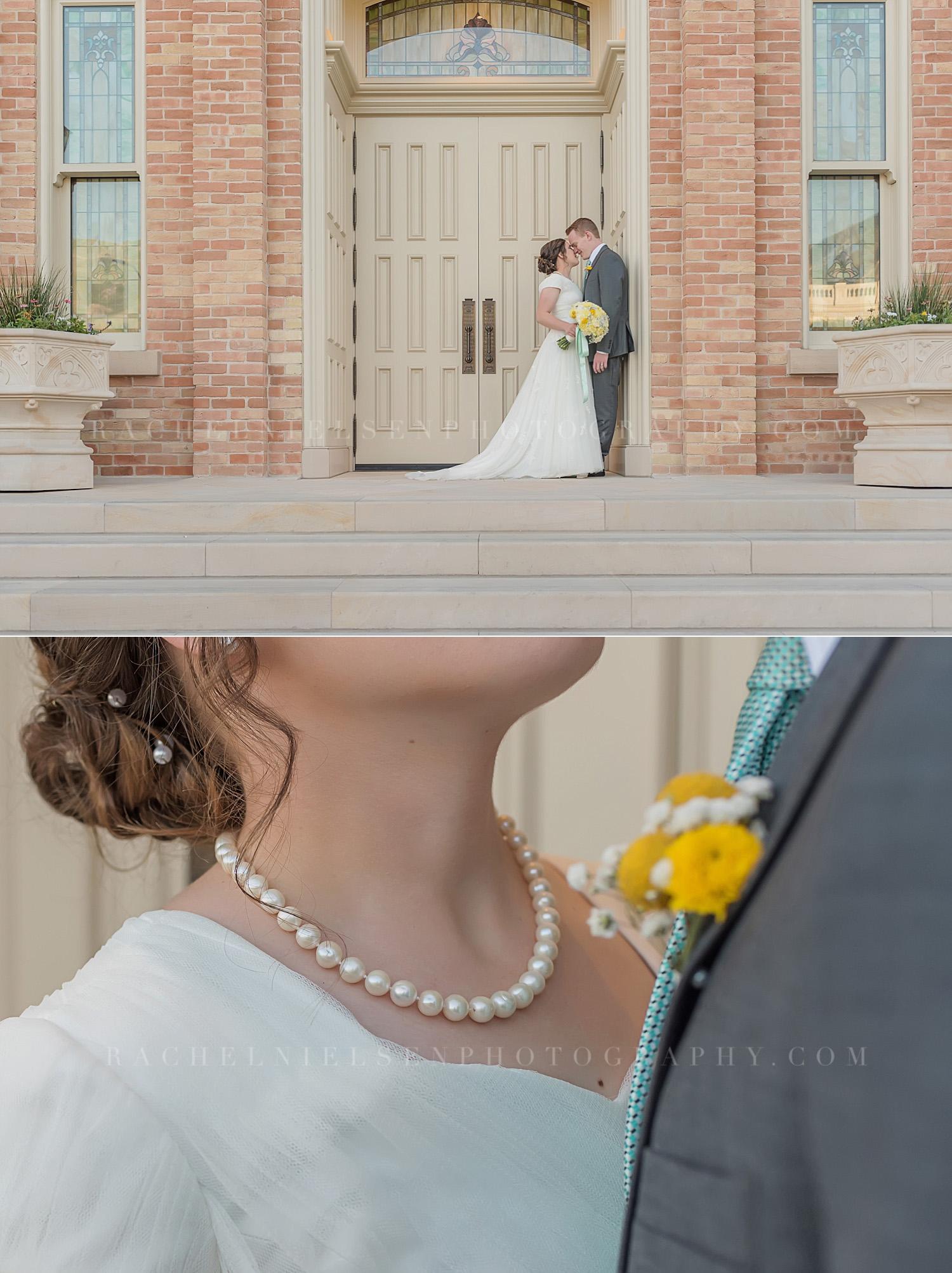 Provo-city-center-temple-wedding-3