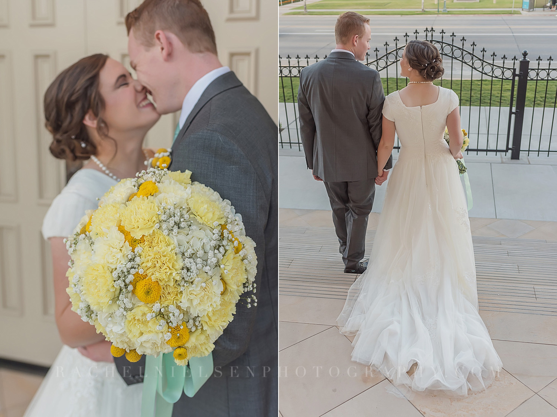 Provo-city-center-temple-wedding-5