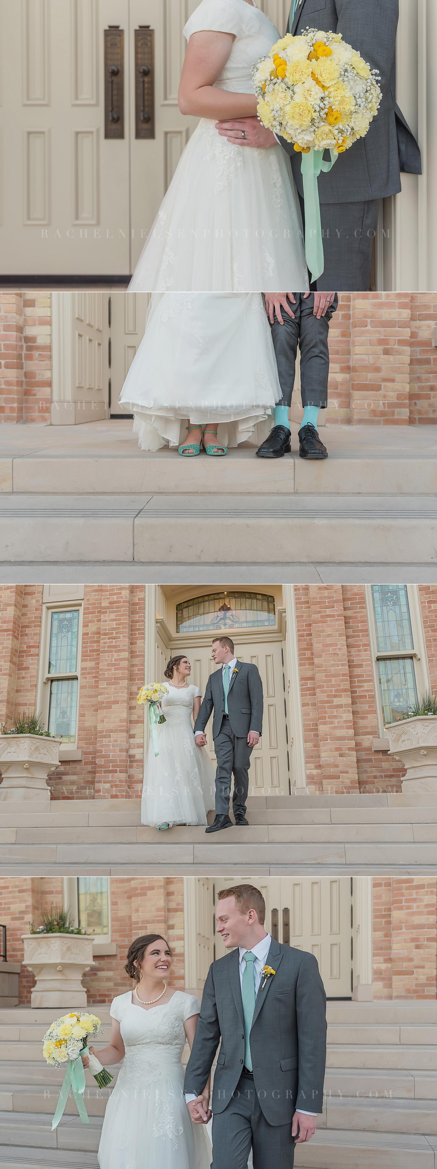 Provo-city-center-temple-wedding-6