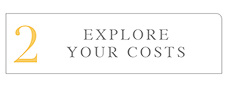 2. Explore Your Costs