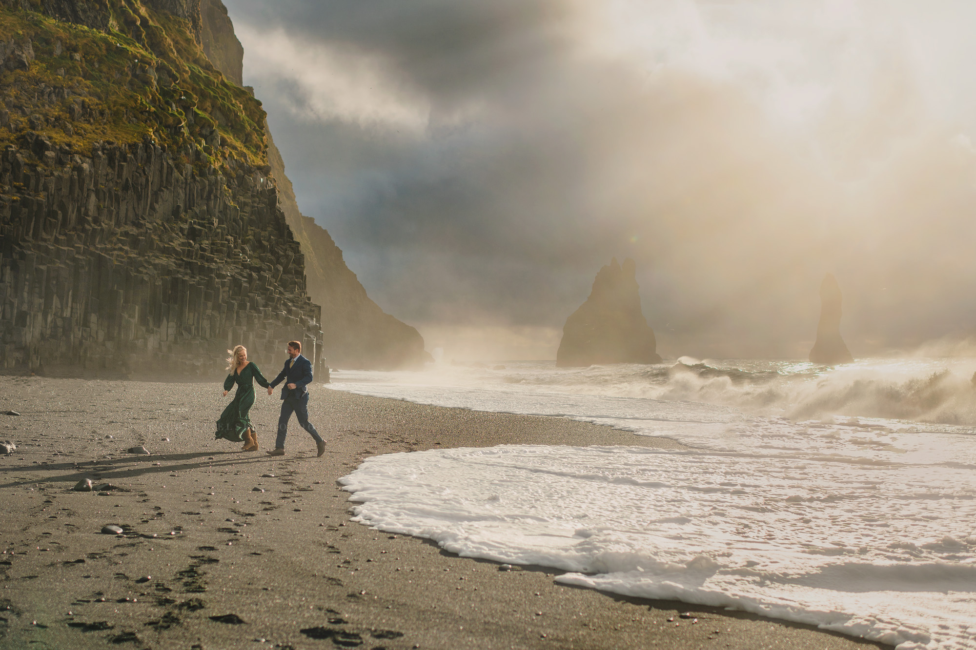 engagement-honeymoon-wedding photography by Rachel Nielsen
