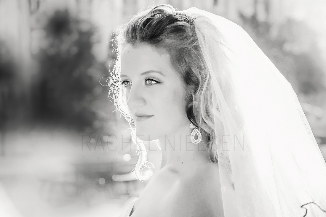 utah-photographer, utah-wedding-photographer, los-angeles-wedding-photographer