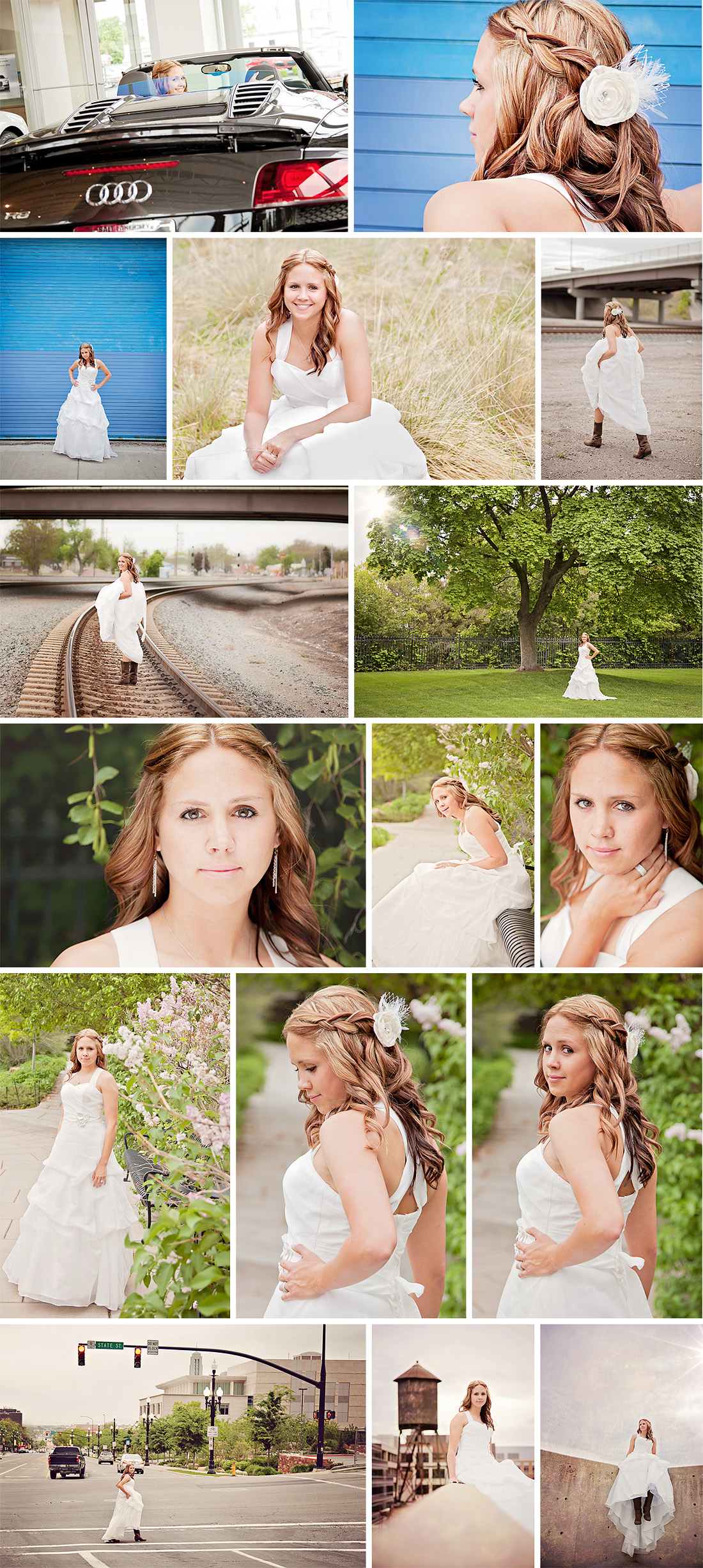 utah photographer, utah wedding photographer, wedding photographer utah