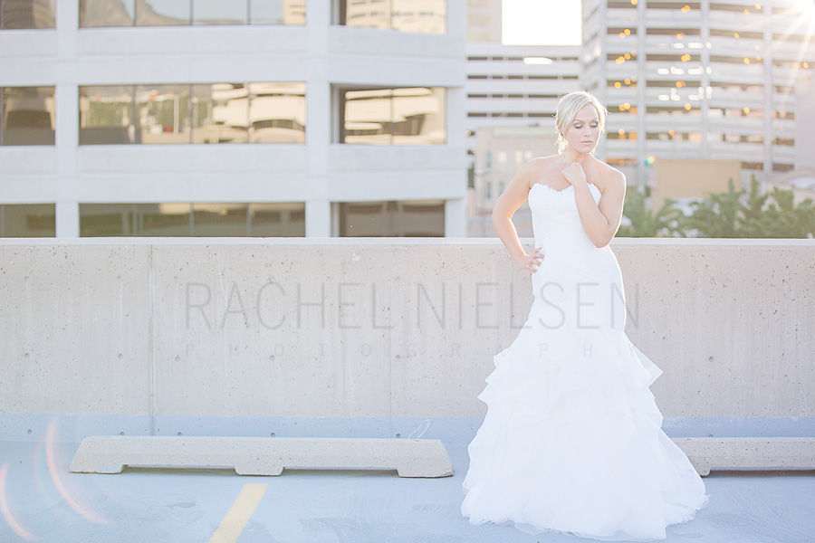utah wedding photographers