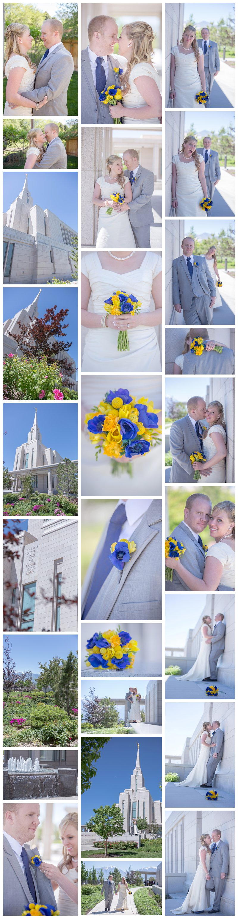 orquirrh temple wedding
