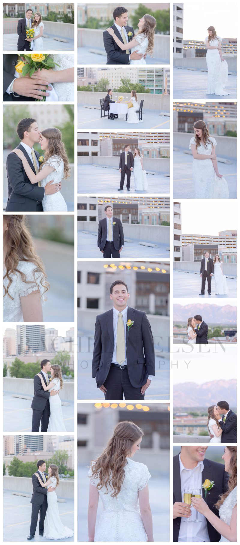 downtown salt lake city groomals