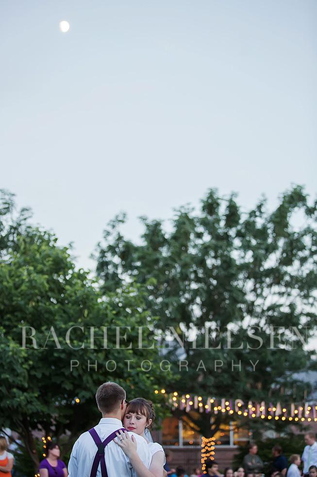 RachelNielsenPhotography