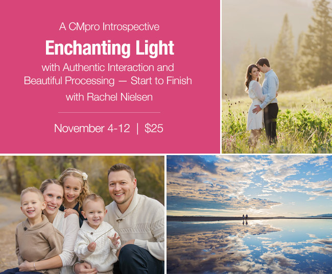 14Nov-EnchantingLight_large_ad