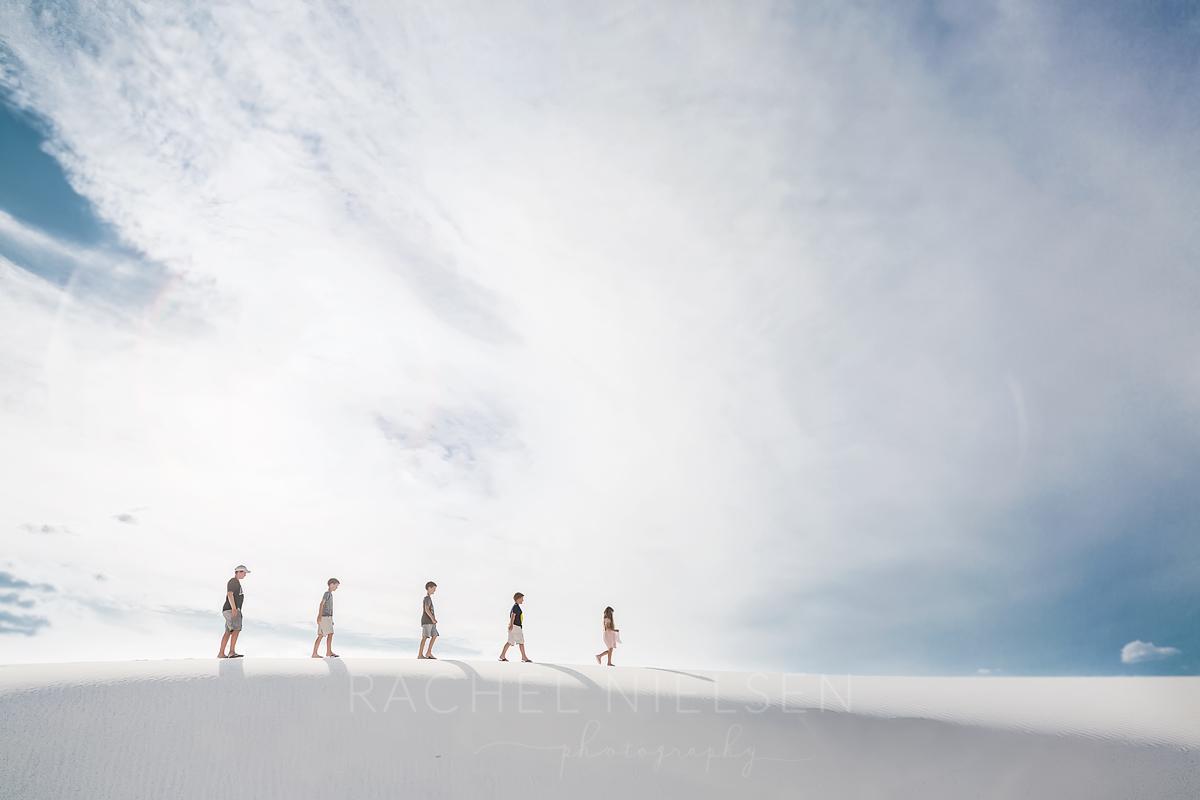 Rachel-Nielsen-kids-white-sands1web