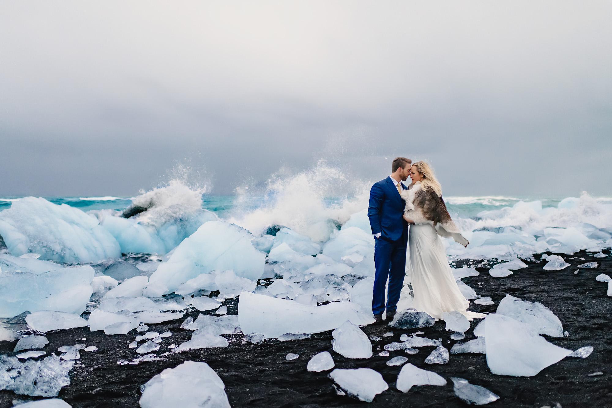 Iceland-wedding-photographers-Rachel-Nielsen