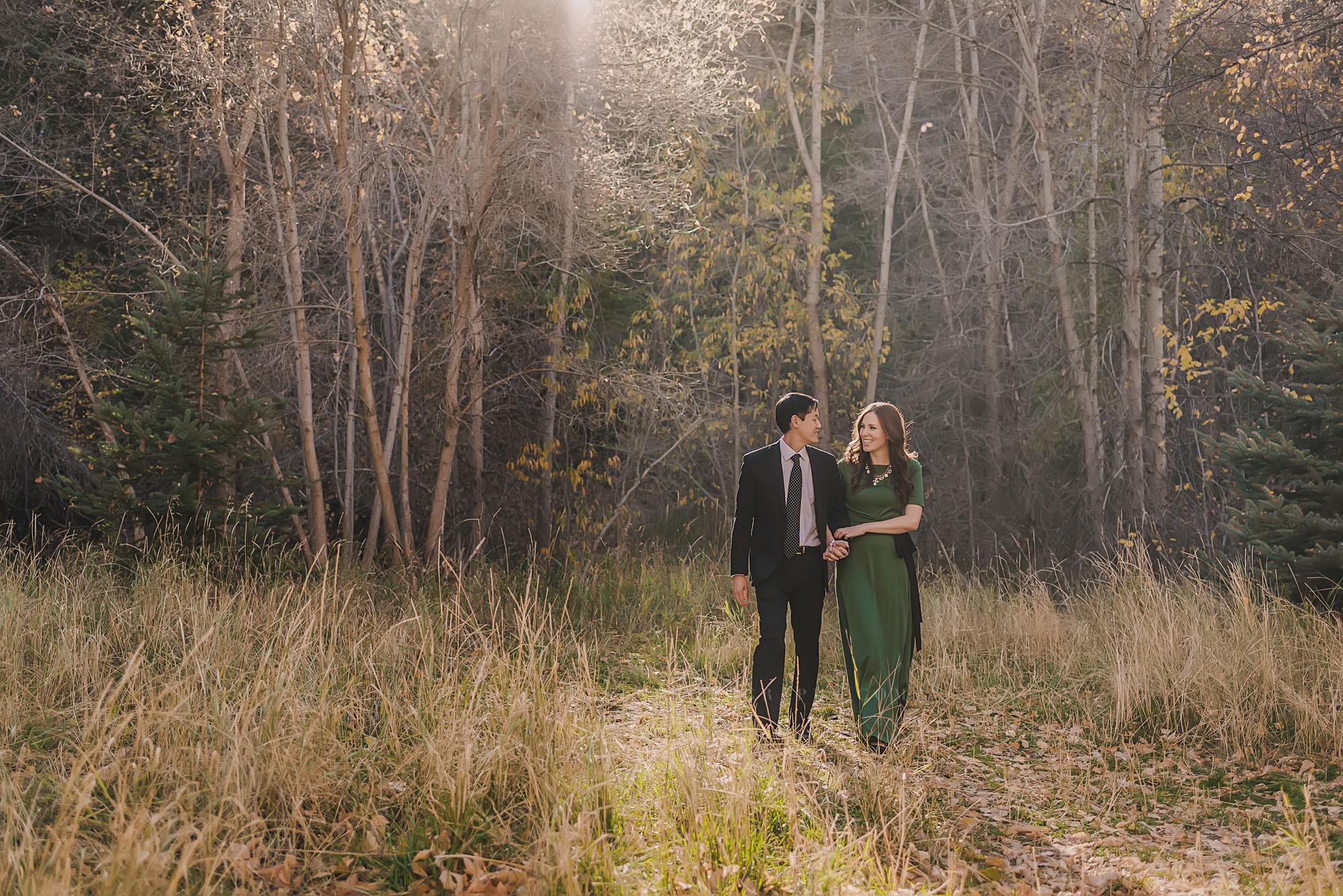 Spencer and Ashley engagements-130web