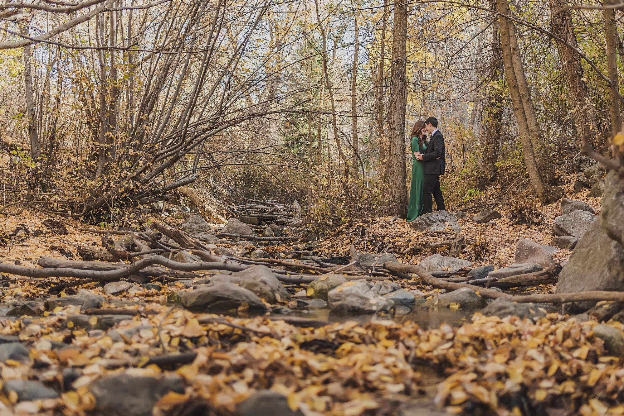 Spencer and Ashley engagements-48web