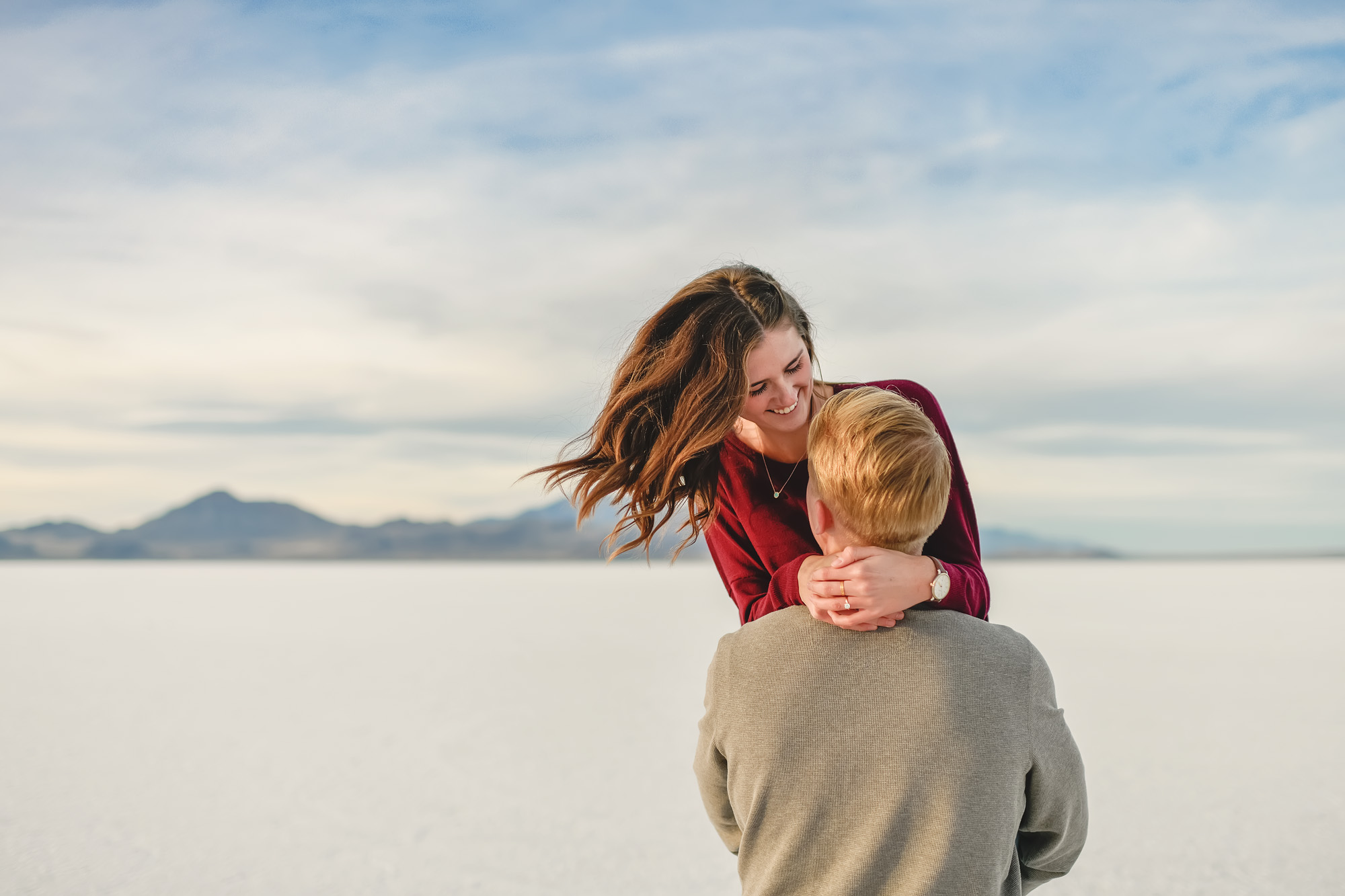 wedding-photographers-Utah-Salt-Flats
