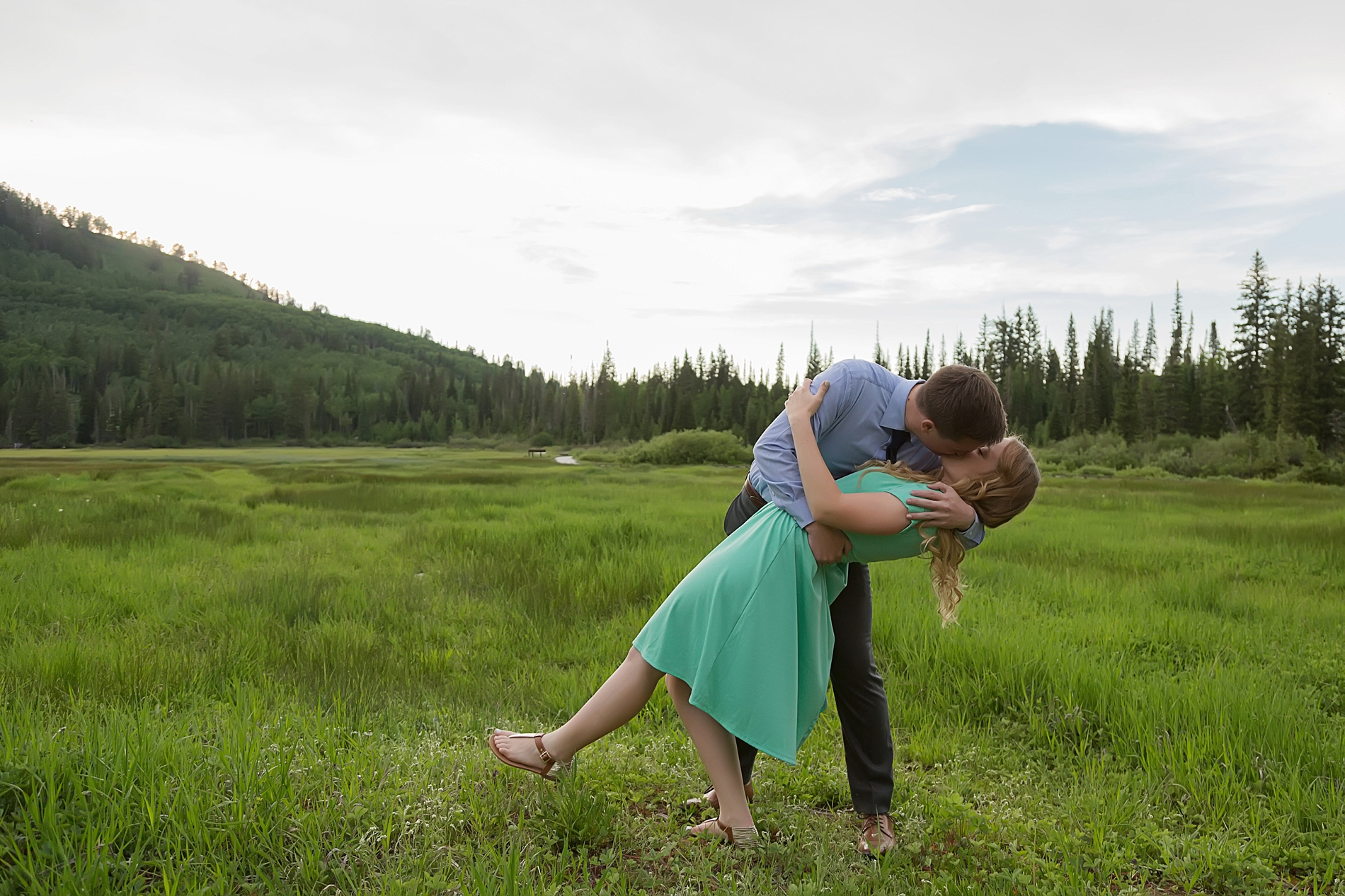 Silver-Lake-engagements-by-Rachel-Nielsen-11