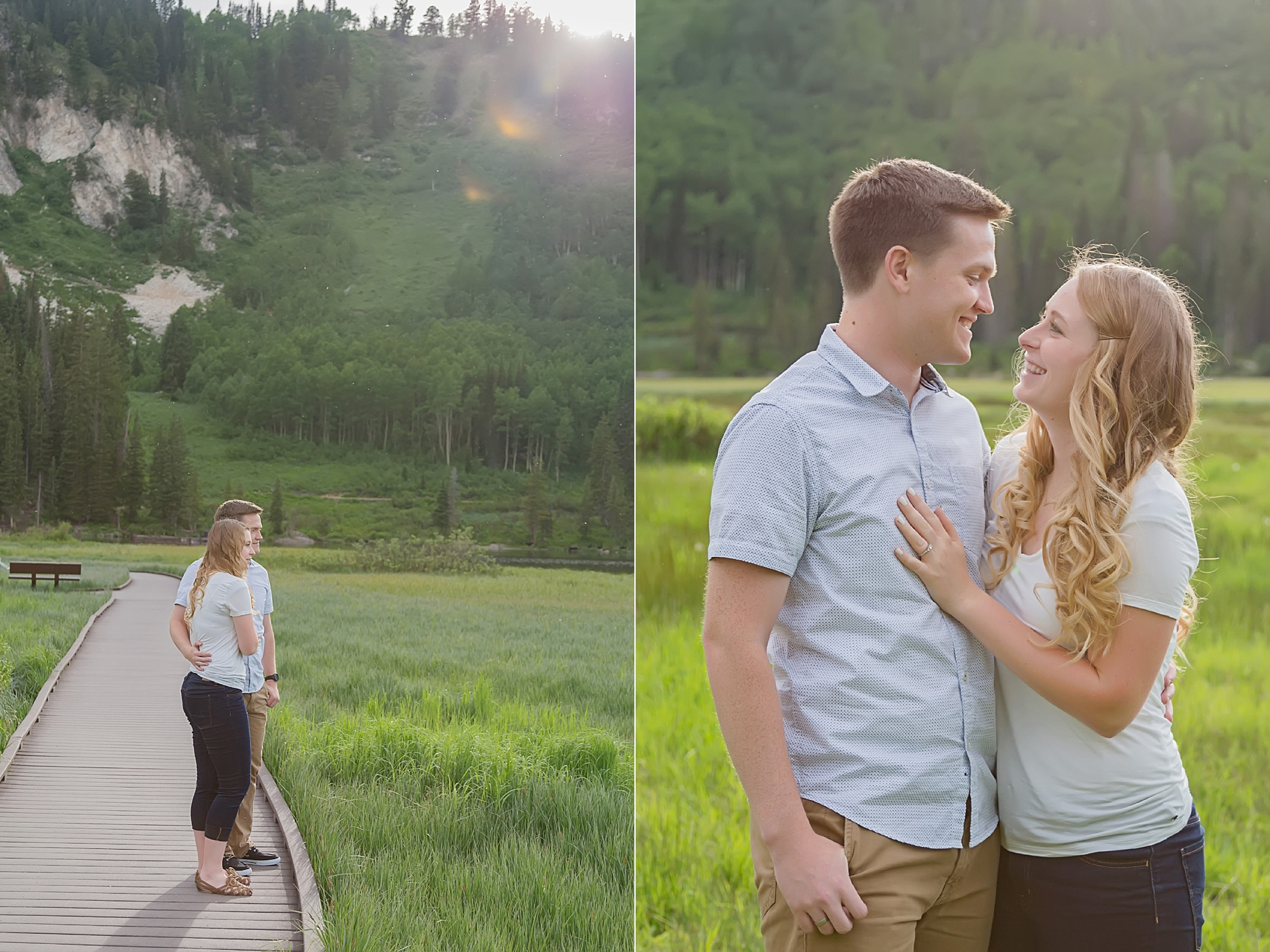 Silver-Lake-engagements-by-Rachel-Nielsen-3