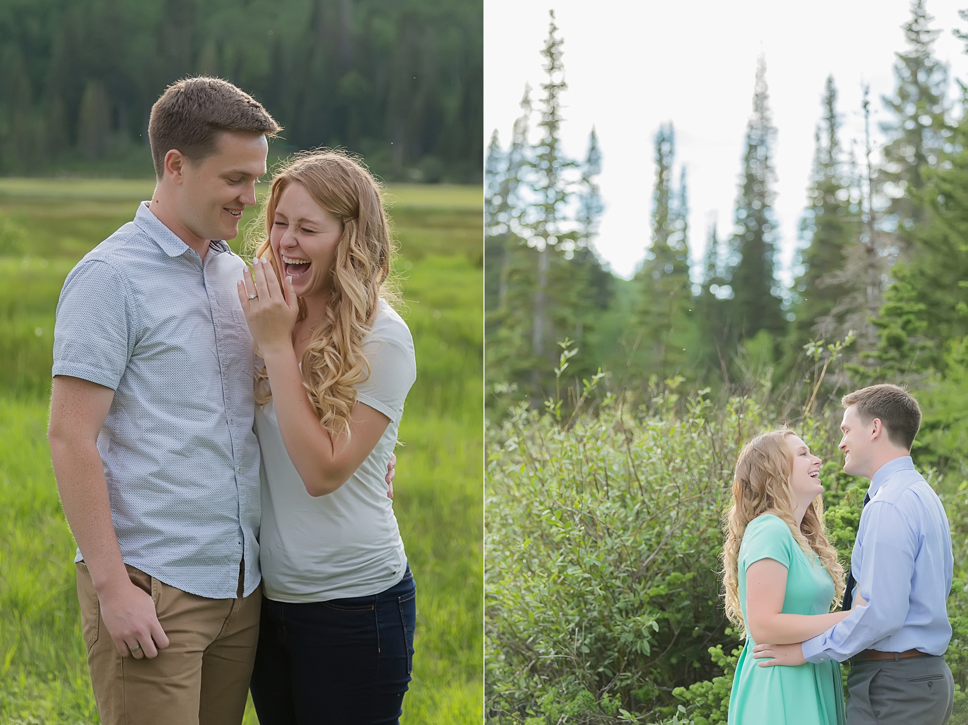 Silver-Lake-engagements-by-Rachel-Nielsen-6