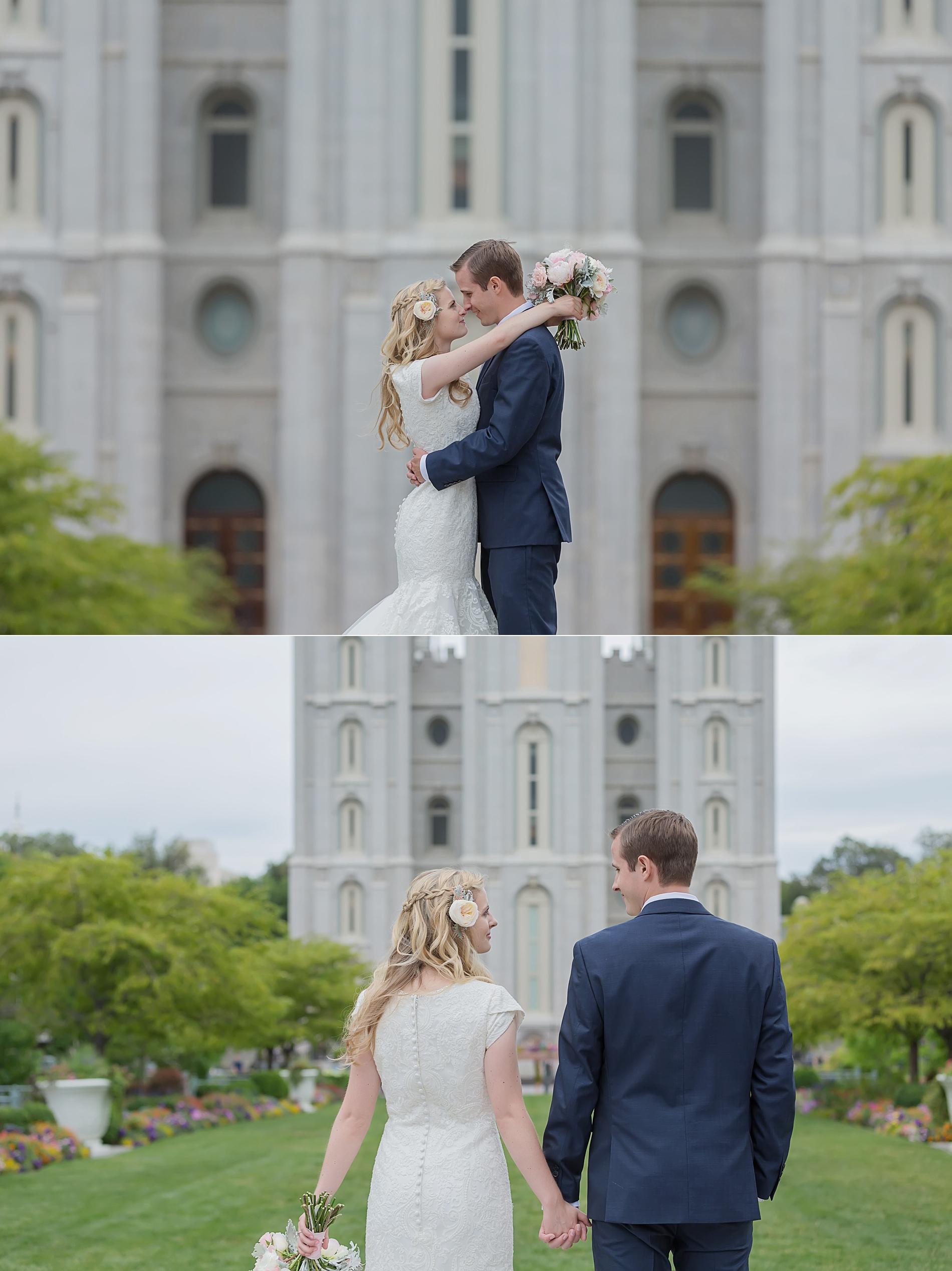 SLC-lds-temple-wedding-10