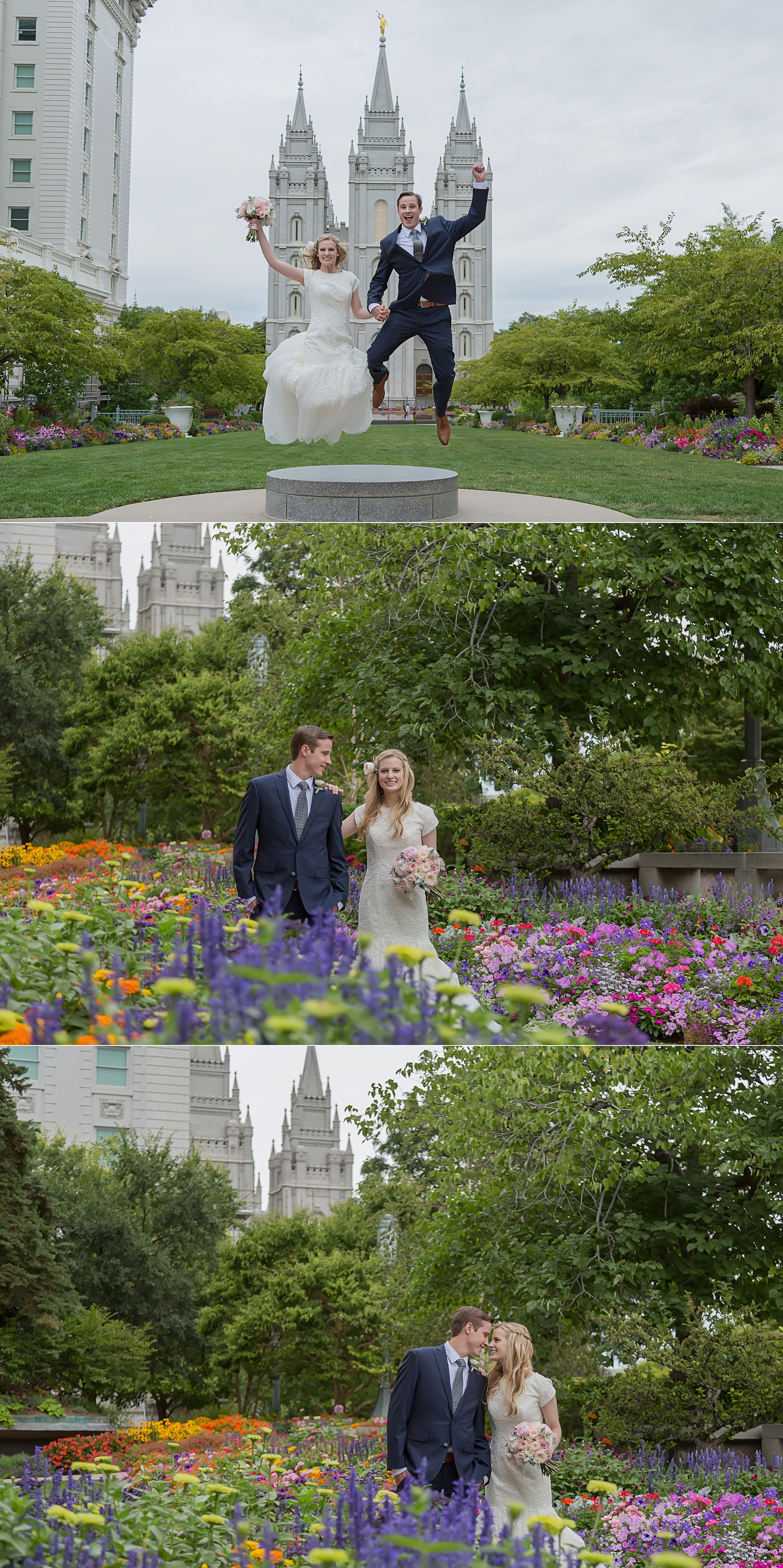 SLC-lds-temple-wedding-12