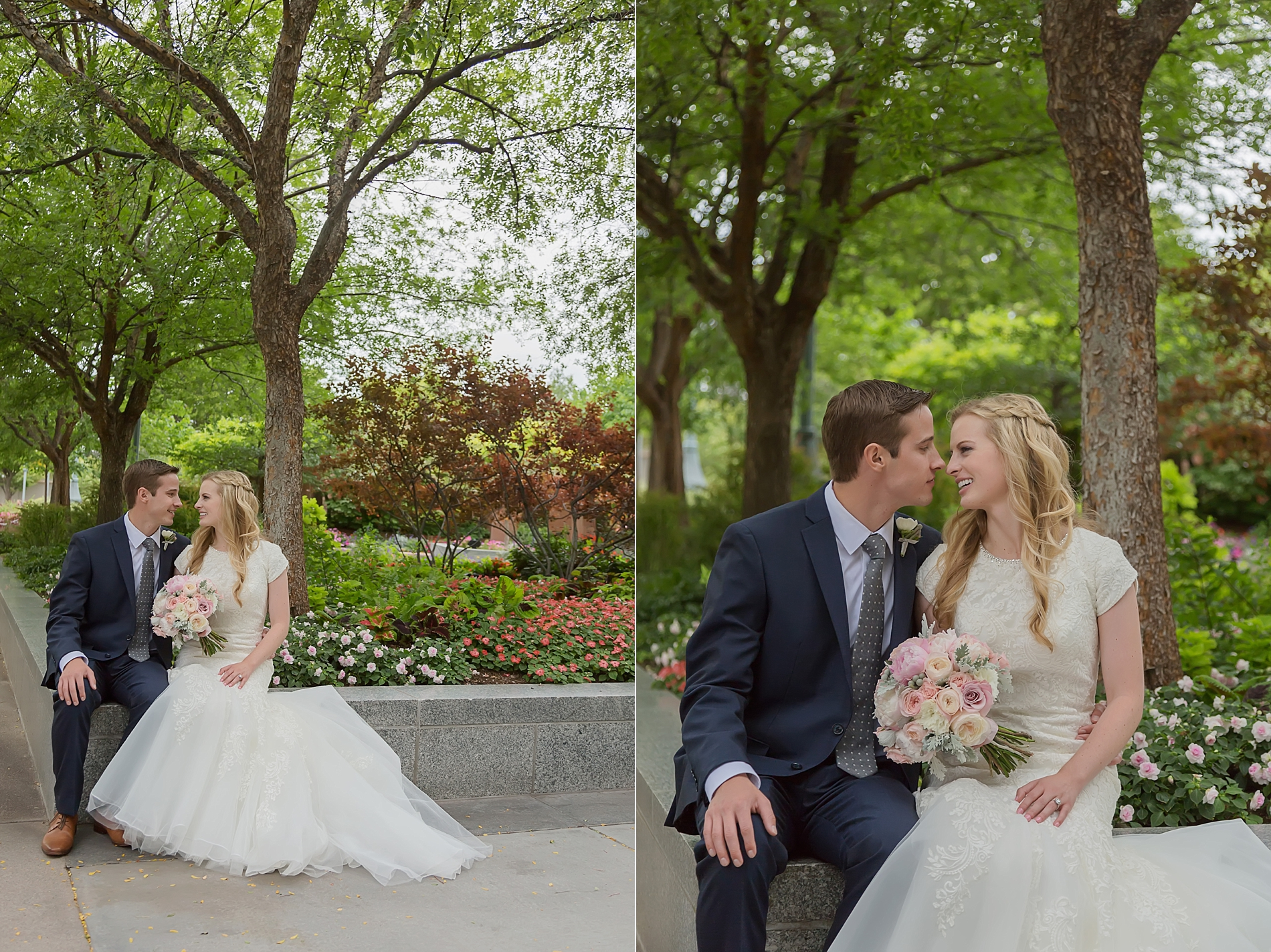 SLC-lds-temple-wedding-16