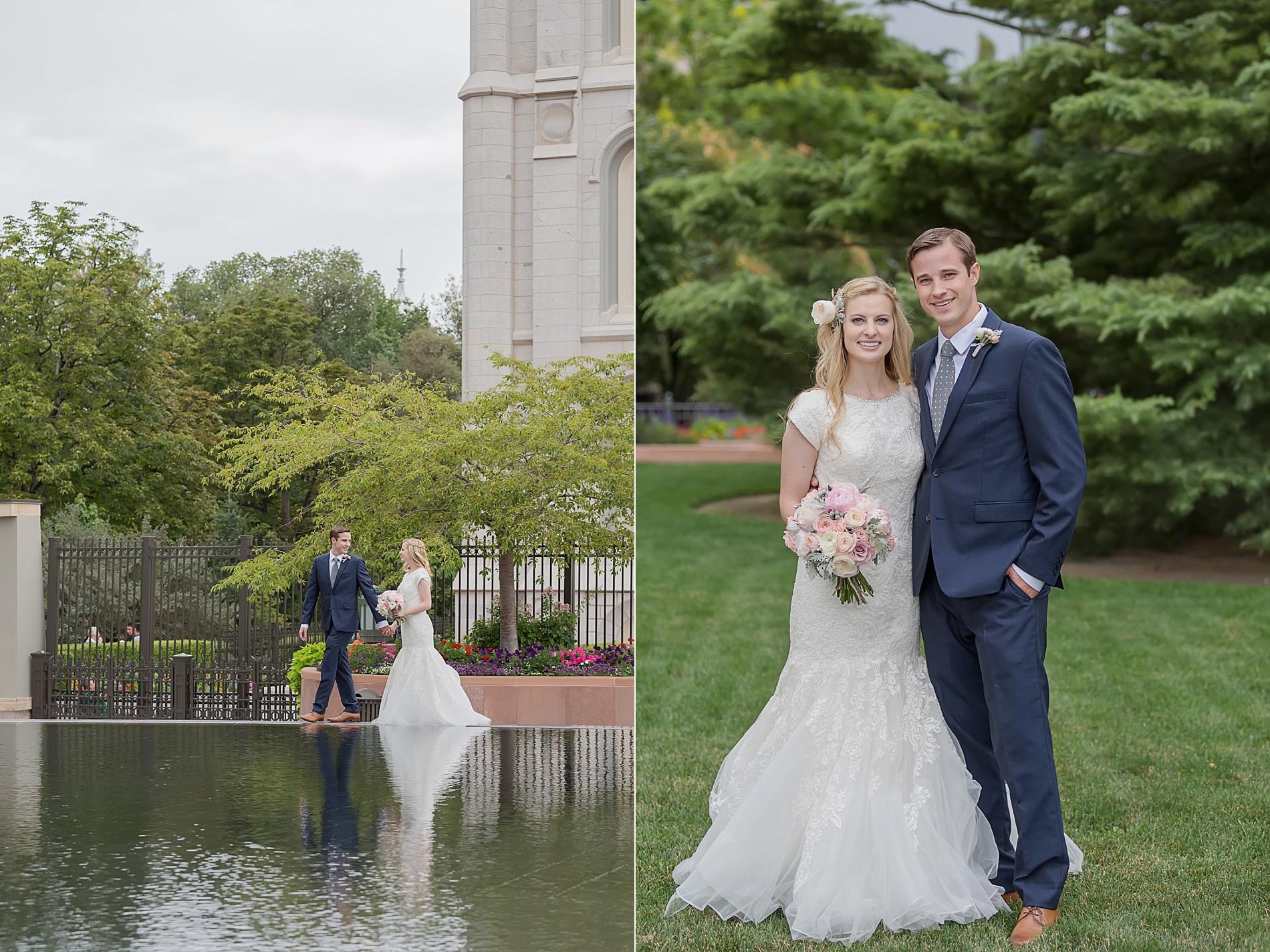 SLC-lds-temple-wedding-17