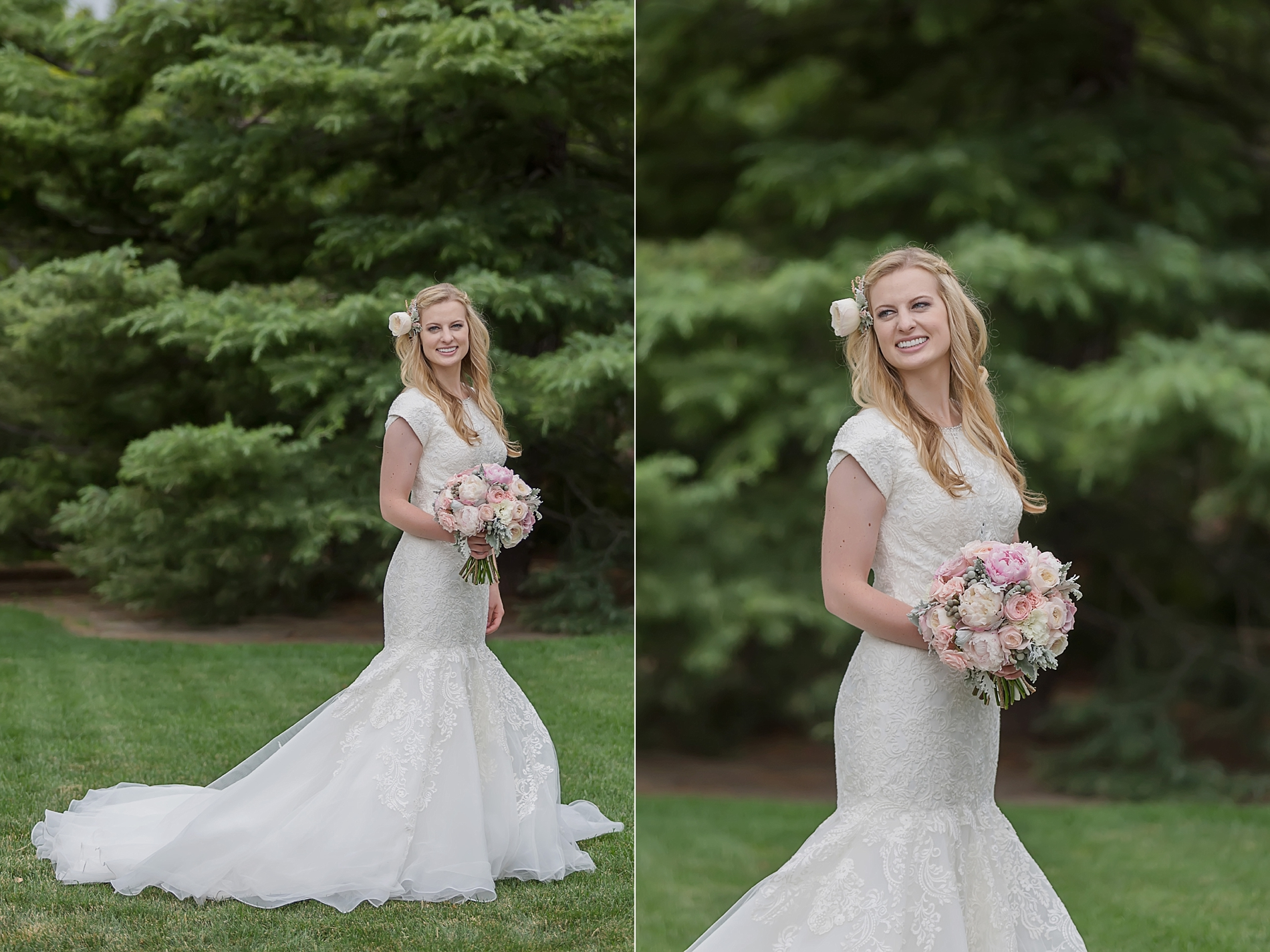 SLC-lds-temple-wedding-18