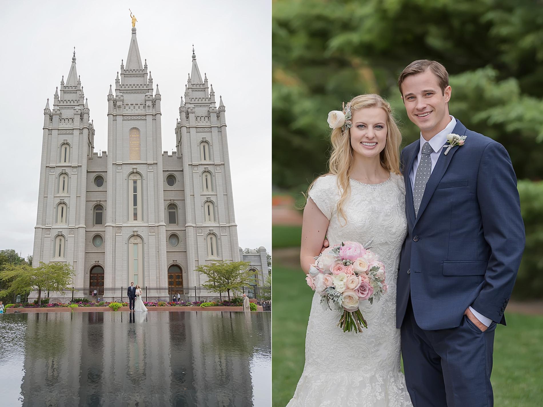 SLC-lds-temple-wedding-19