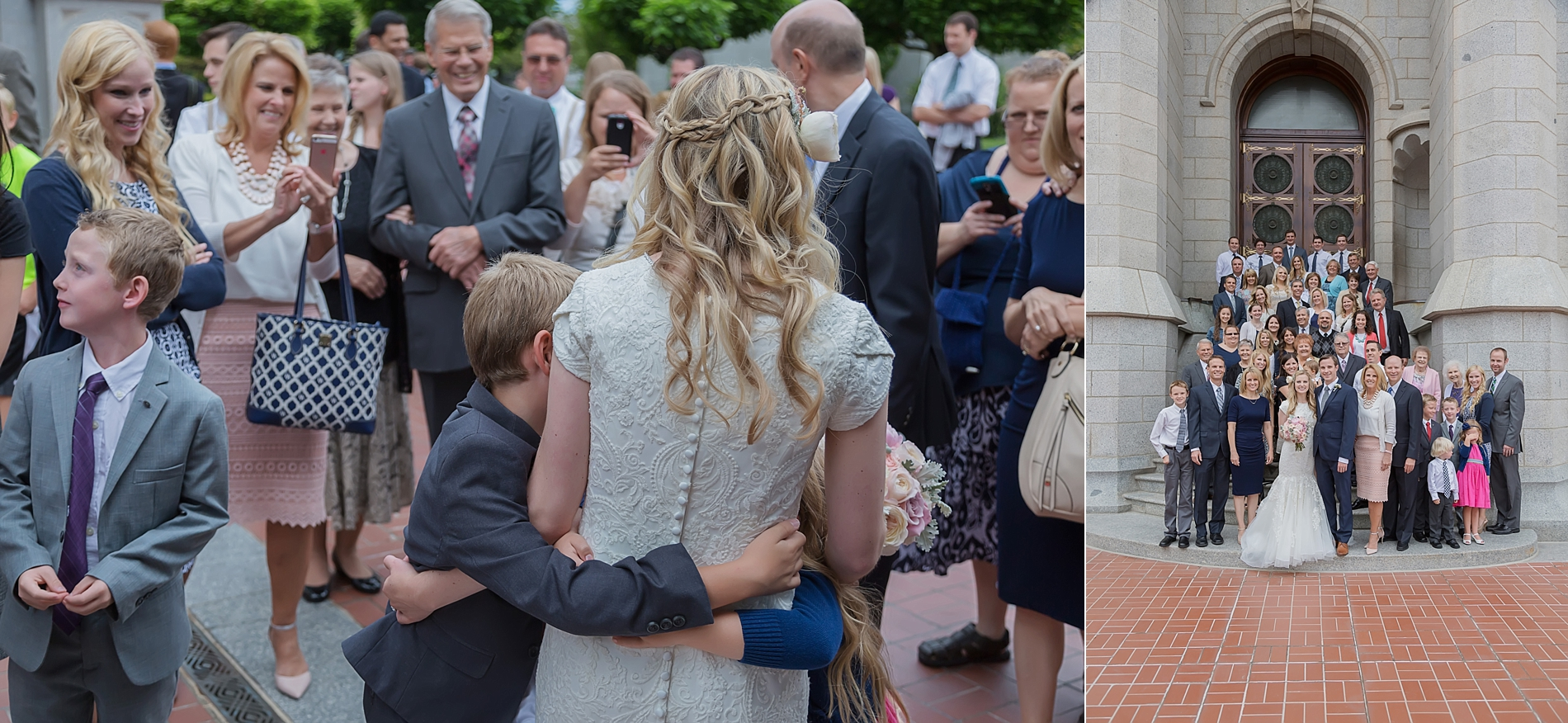 SLC-lds-temple-wedding-2