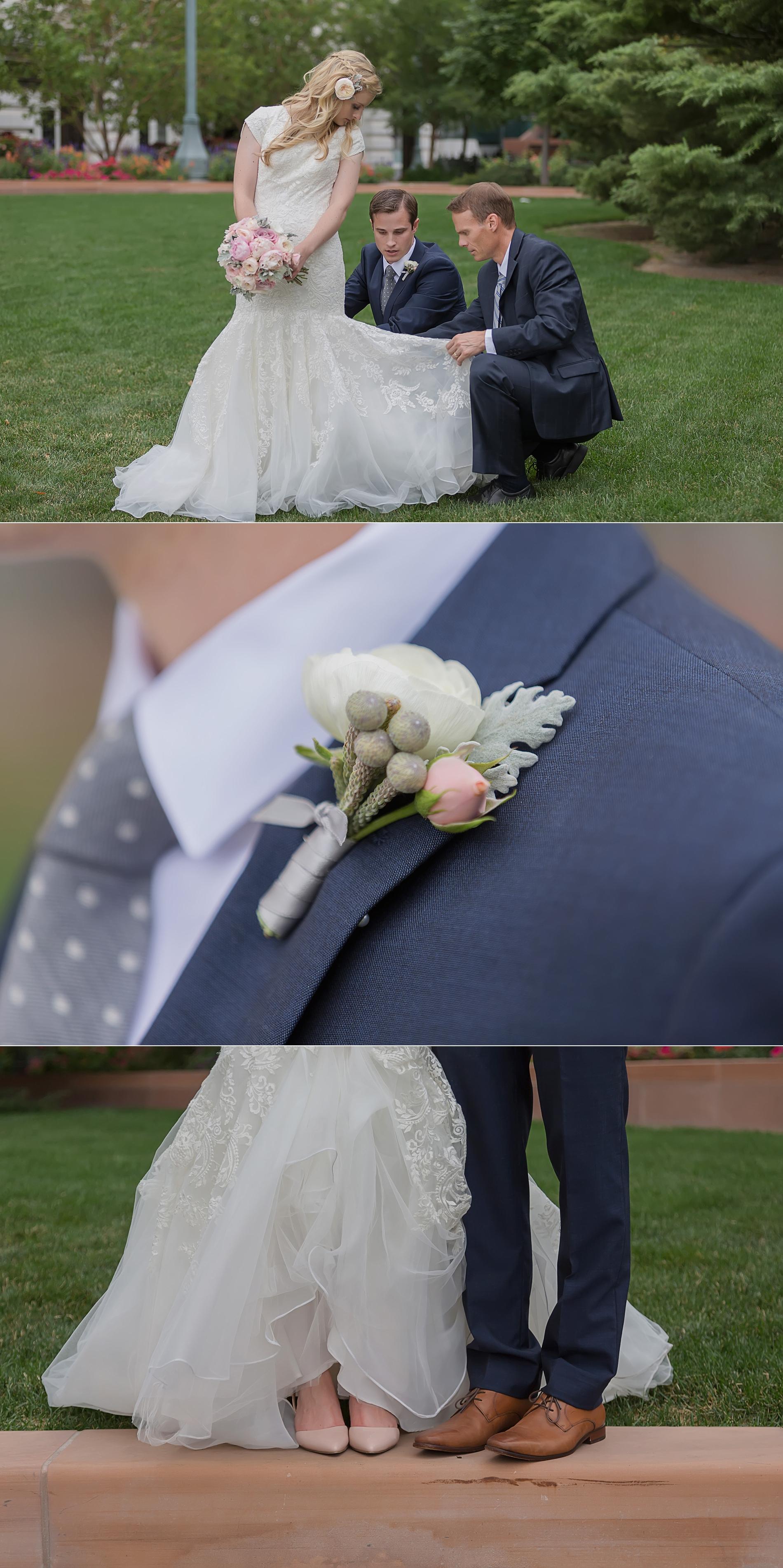SLC-lds-temple-wedding-21