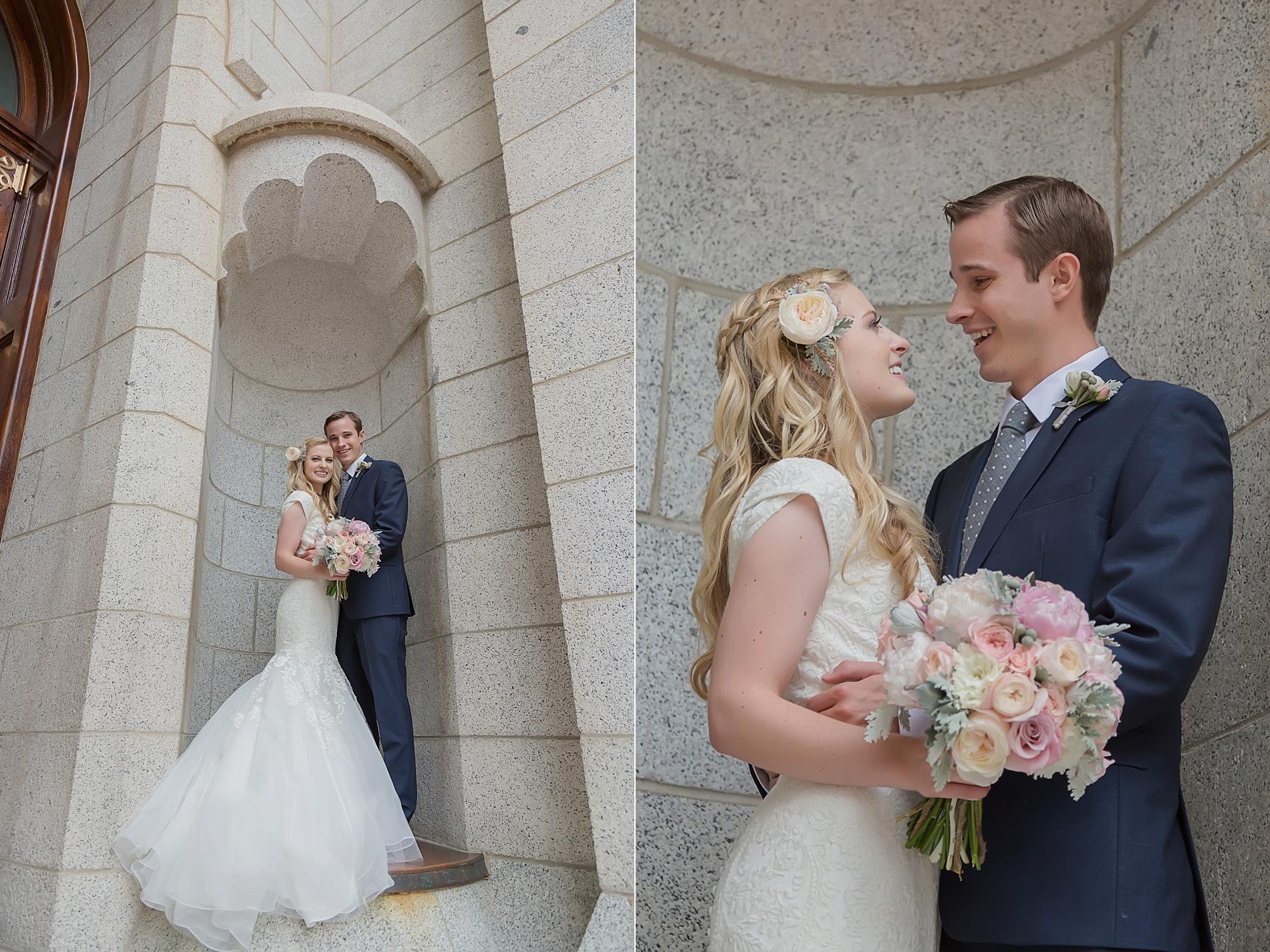 SLC-lds-temple-wedding-4