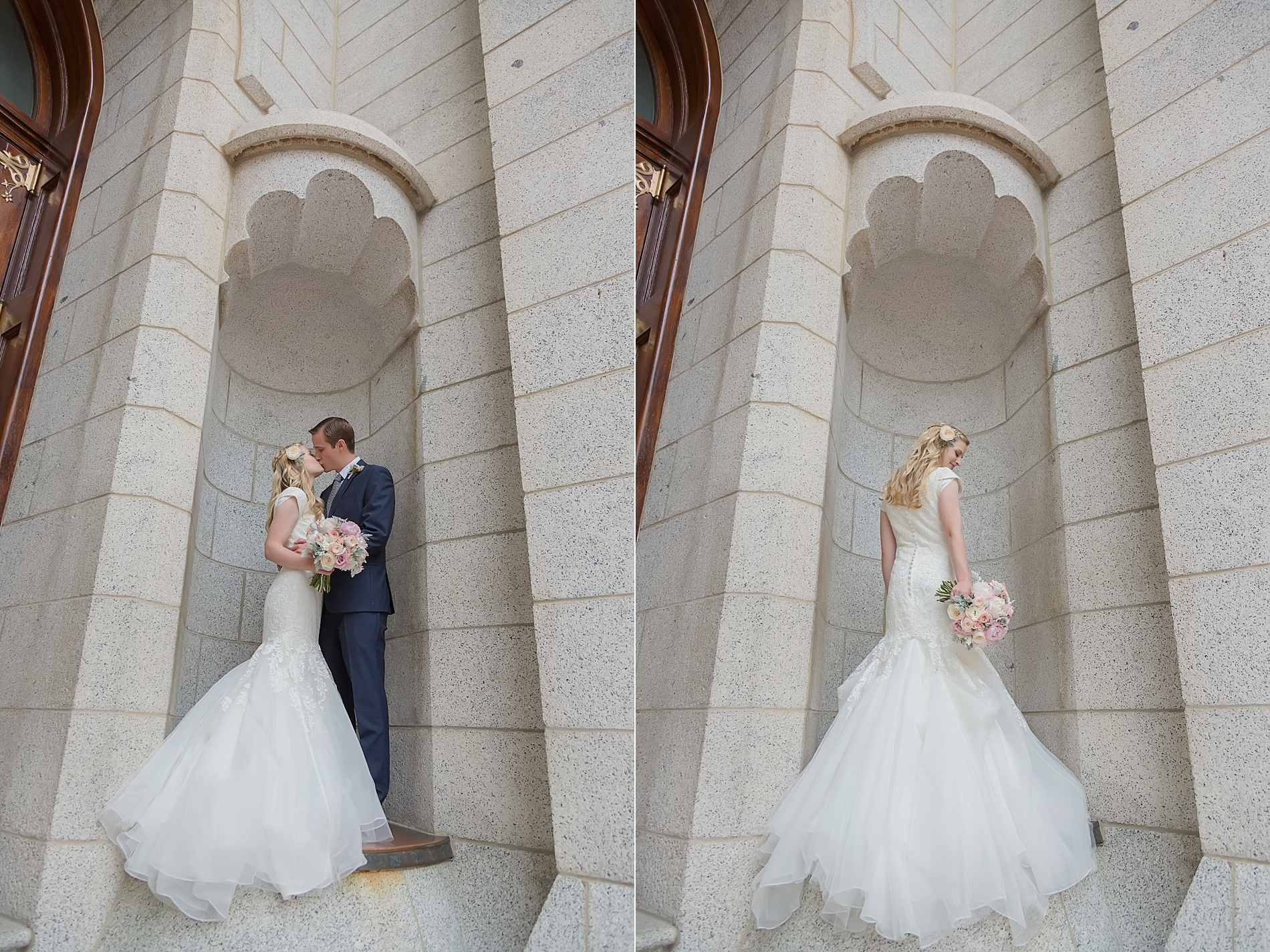 SLC-lds-temple-wedding-5