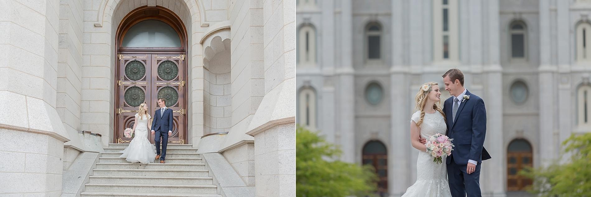 SLC-lds-temple-wedding-6
