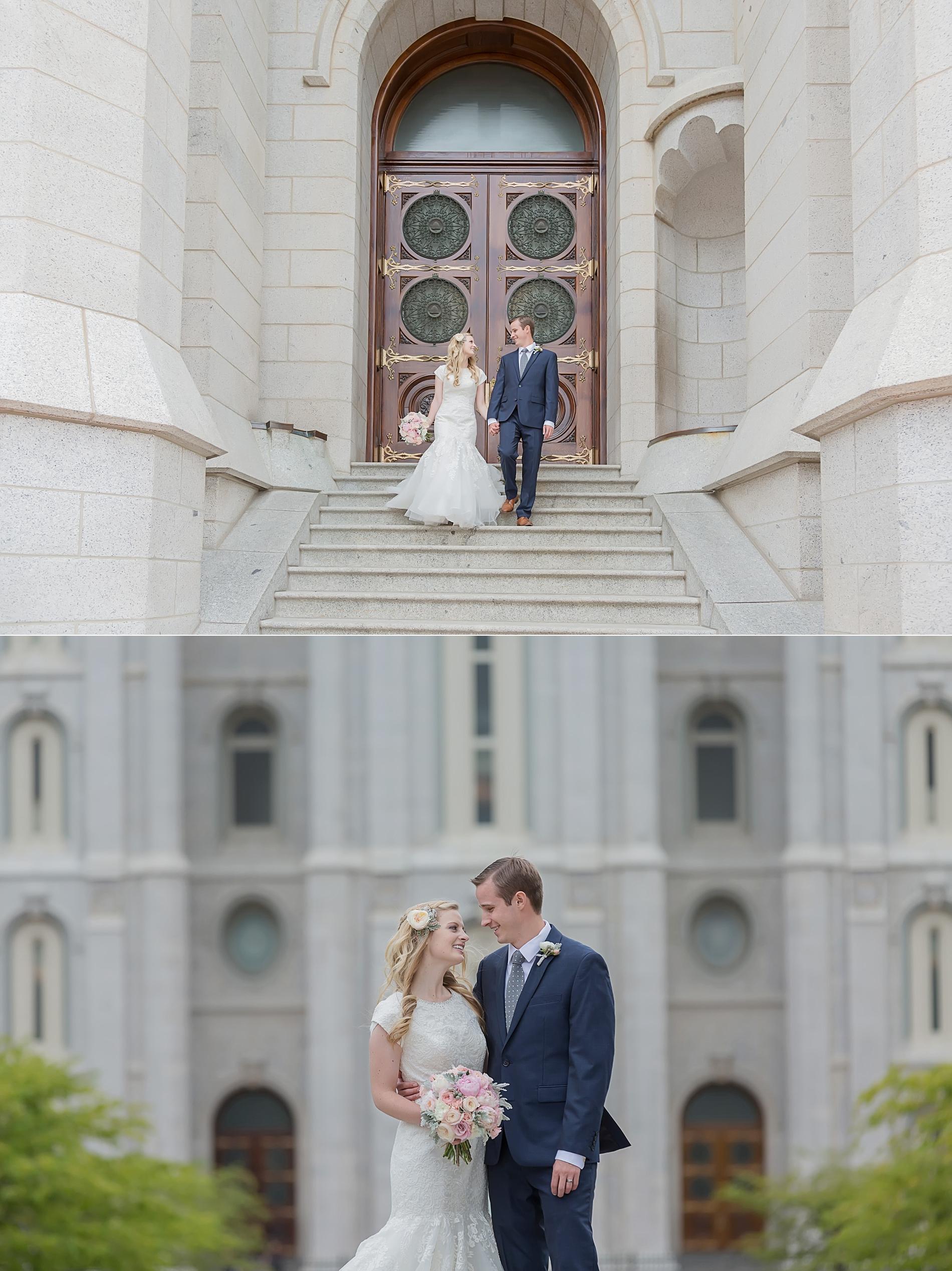 SLC-lds-temple-wedding-7
