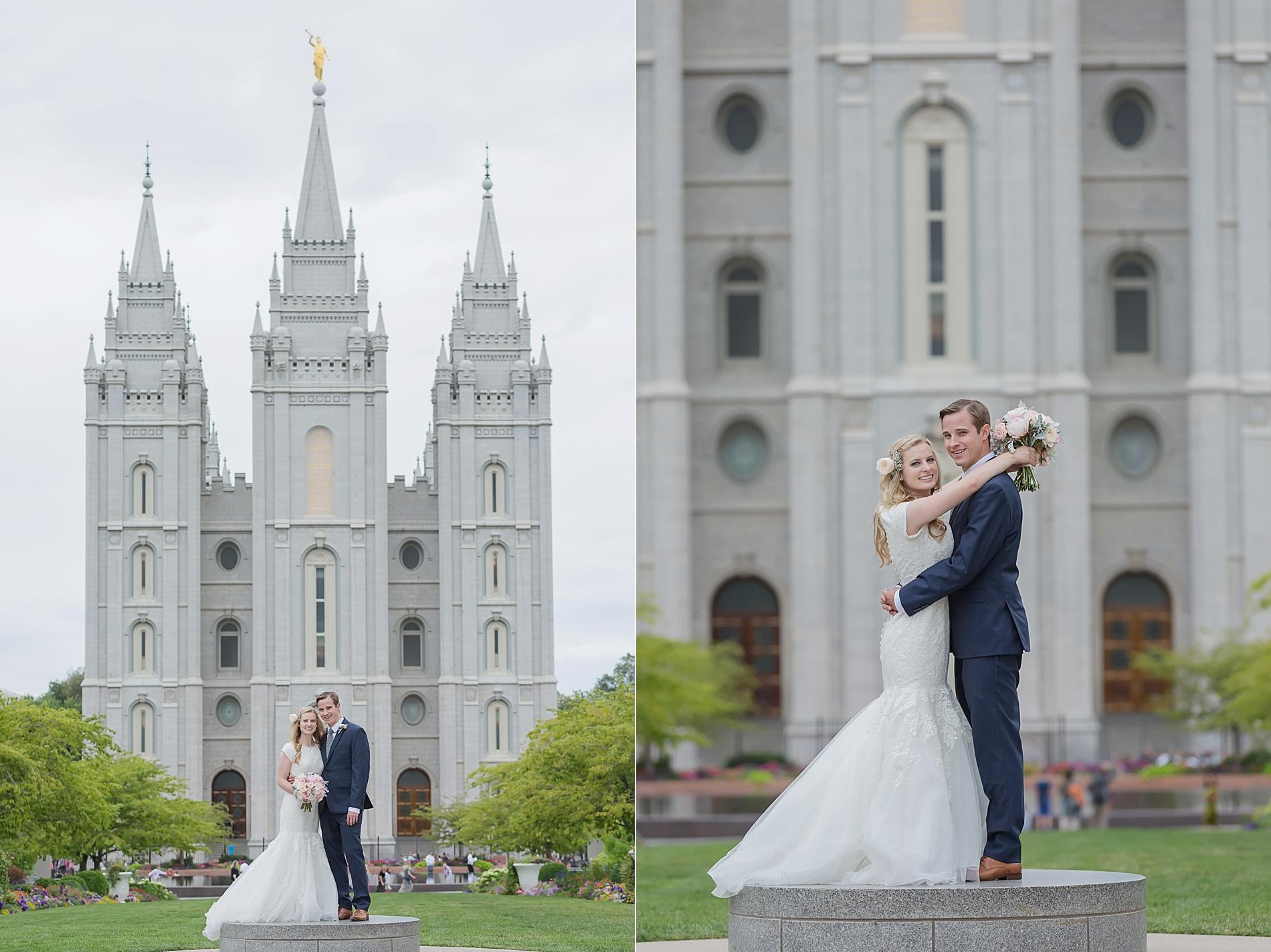 SLC-lds-temple-wedding-8