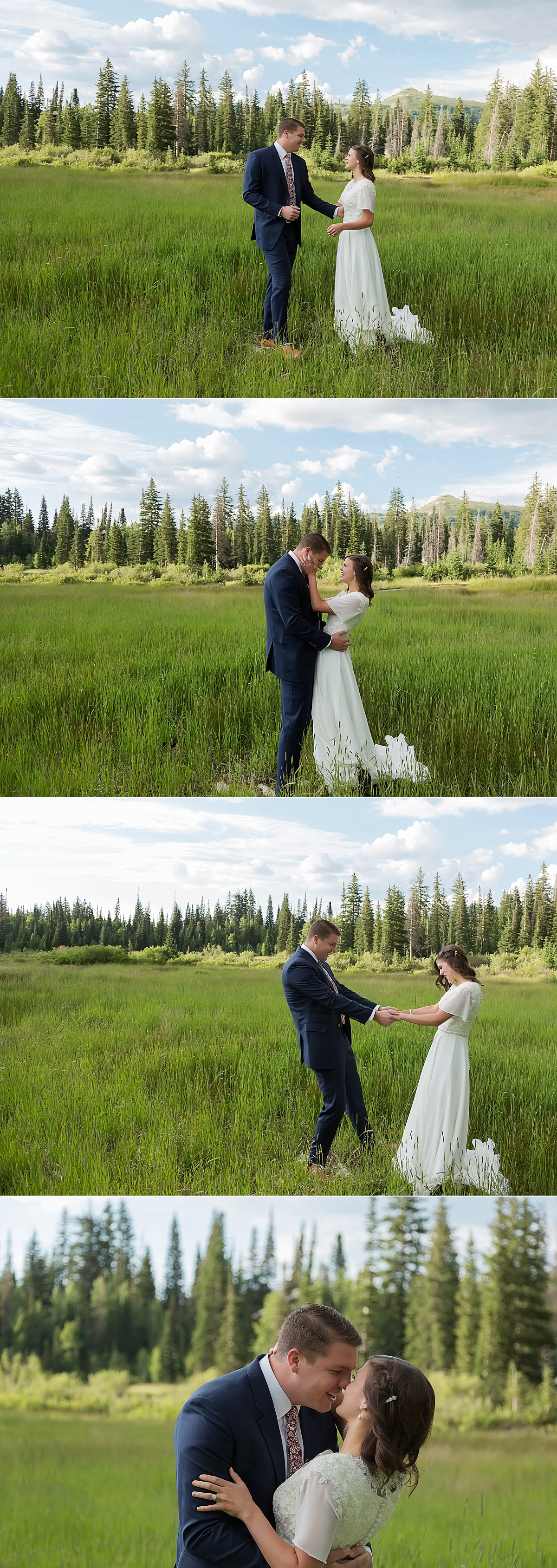 Utah-mountain-engagement-photography-1