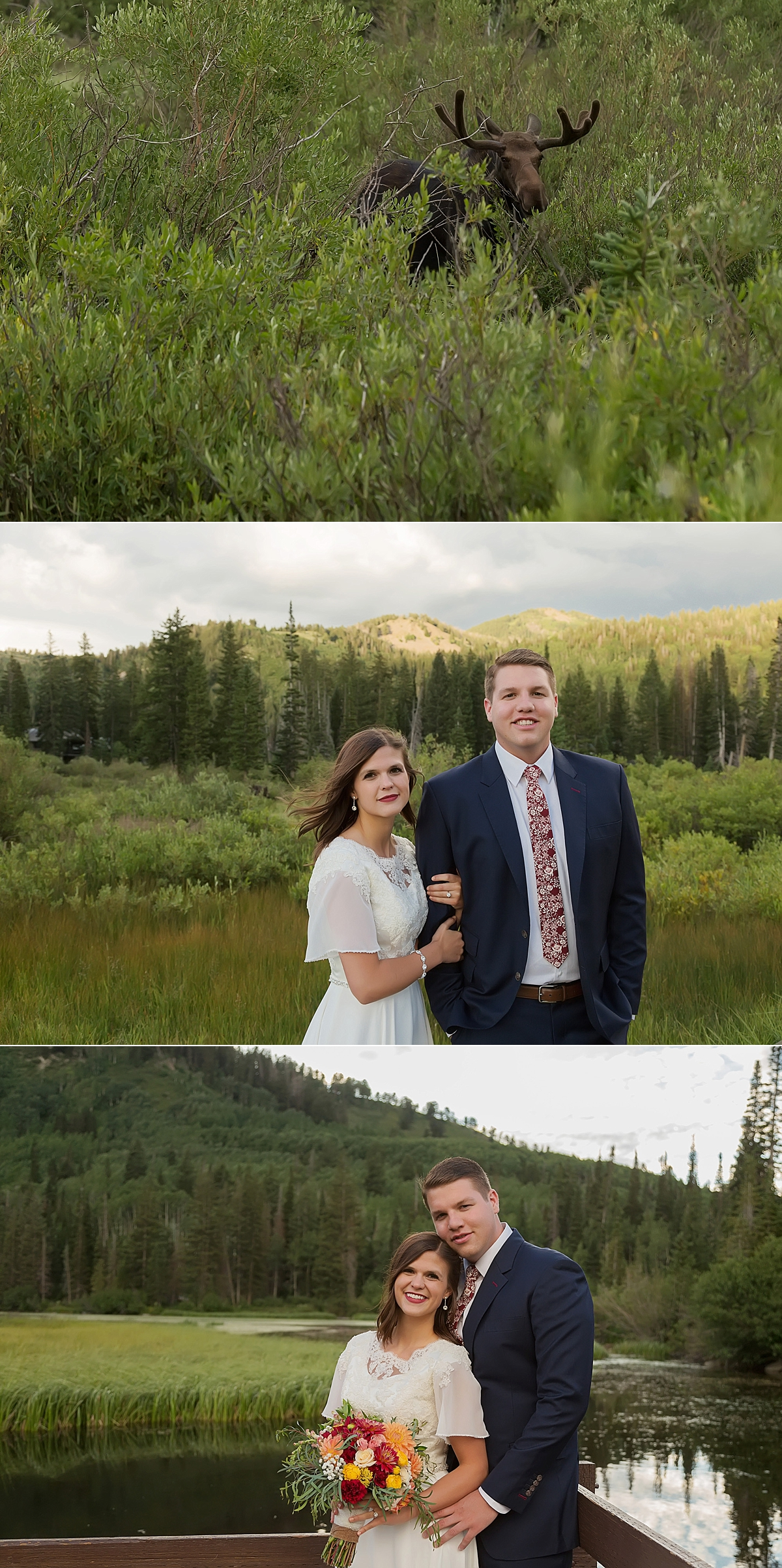 Utah-mountain-engagement-photography-11