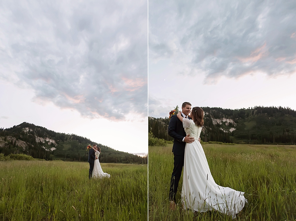 Utah-mountain-engagement-photography-14