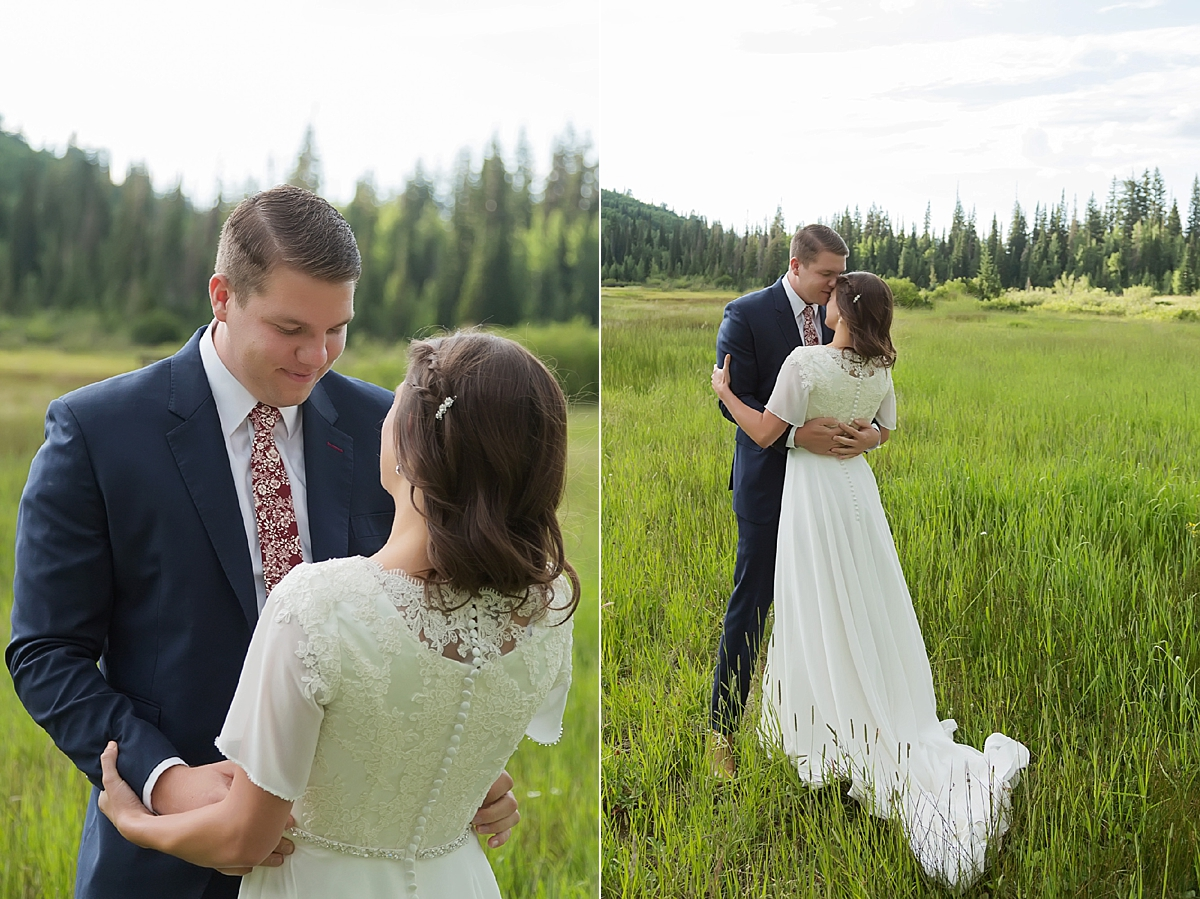 Utah-mountain-engagement-photography-2