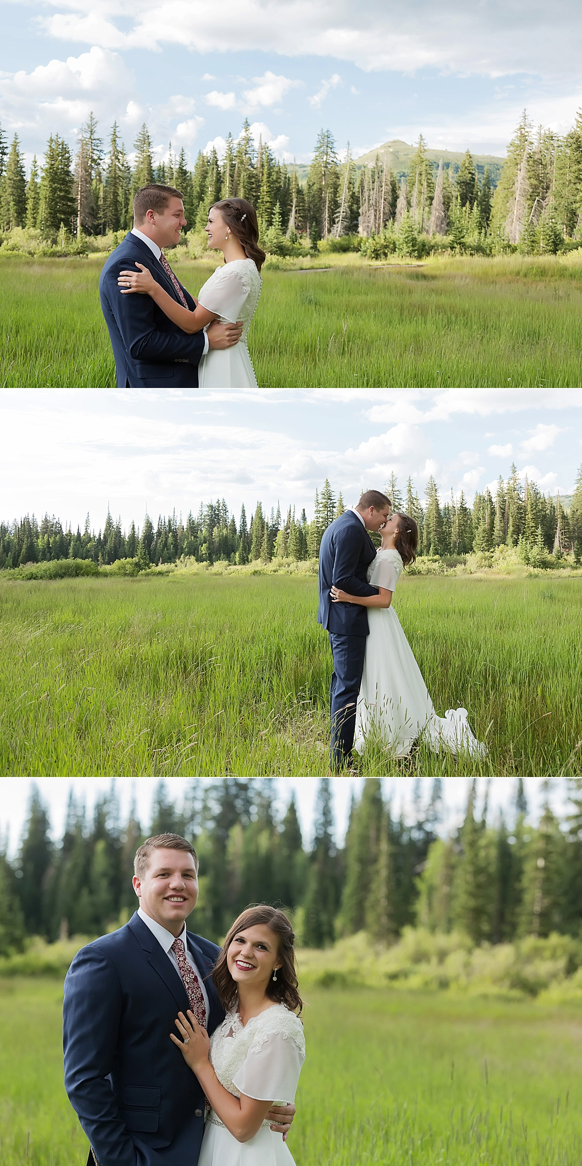 Utah-mountain-engagement-photography-3