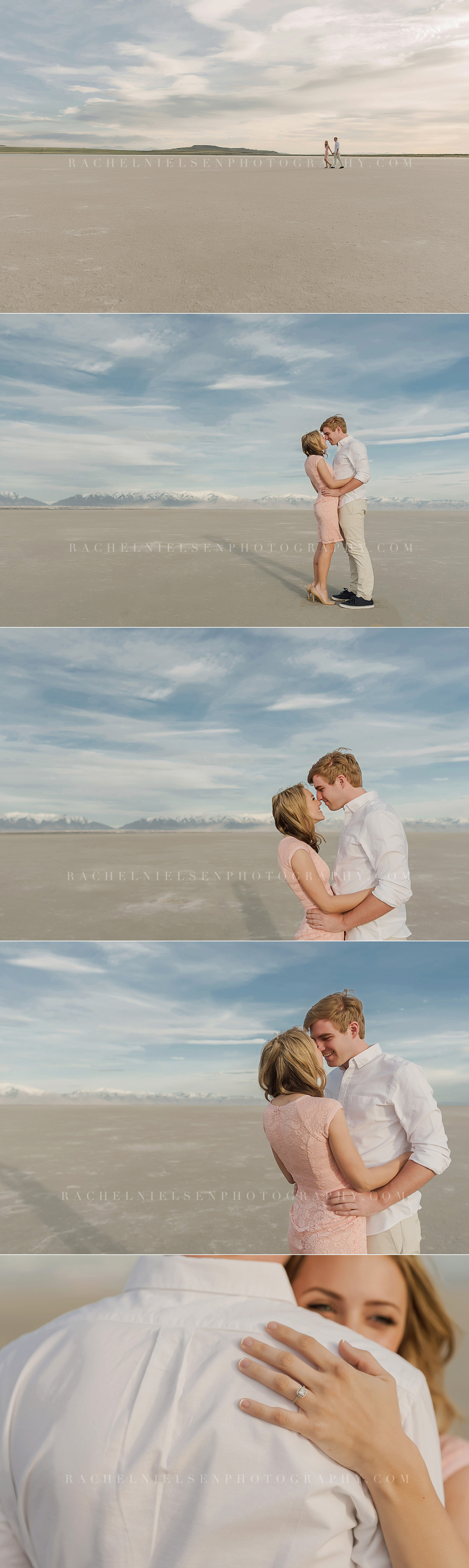 engagement-photos-Salt-Lake-Utah-photos-couple-1