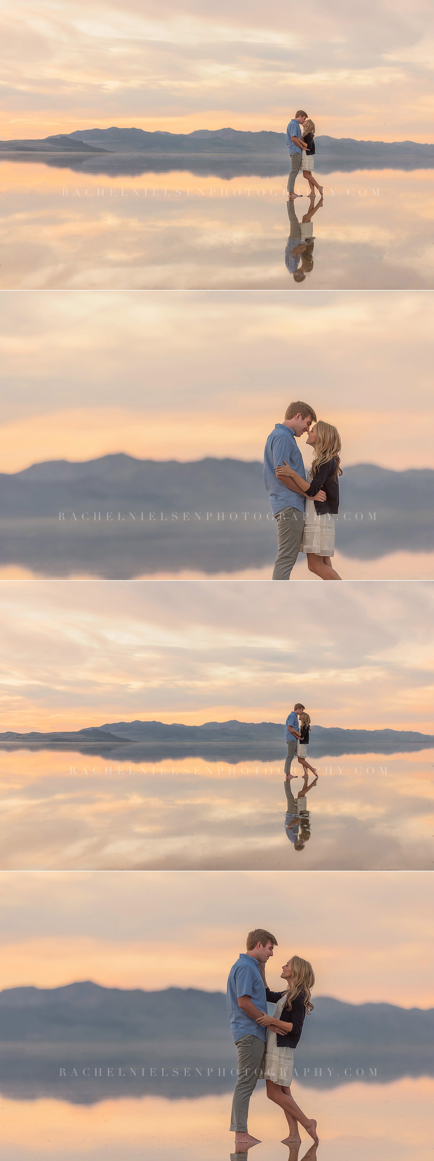 engagement-photos-Salt-Lake-Utah-photos-couple-11