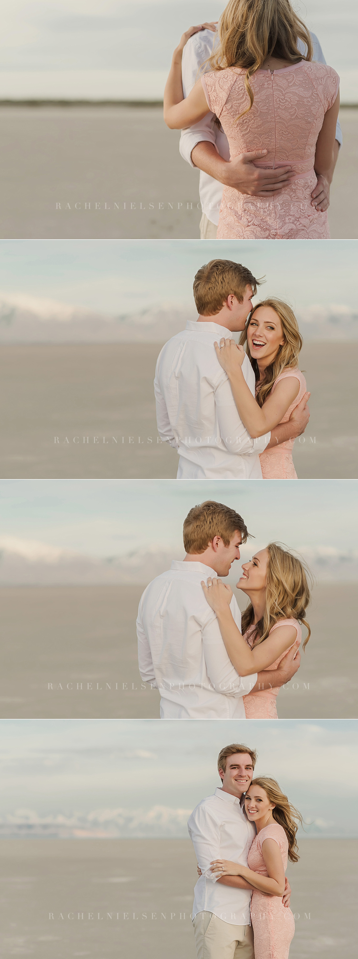 engagement-photos-Salt-Lake-Utah-photos-couple-3