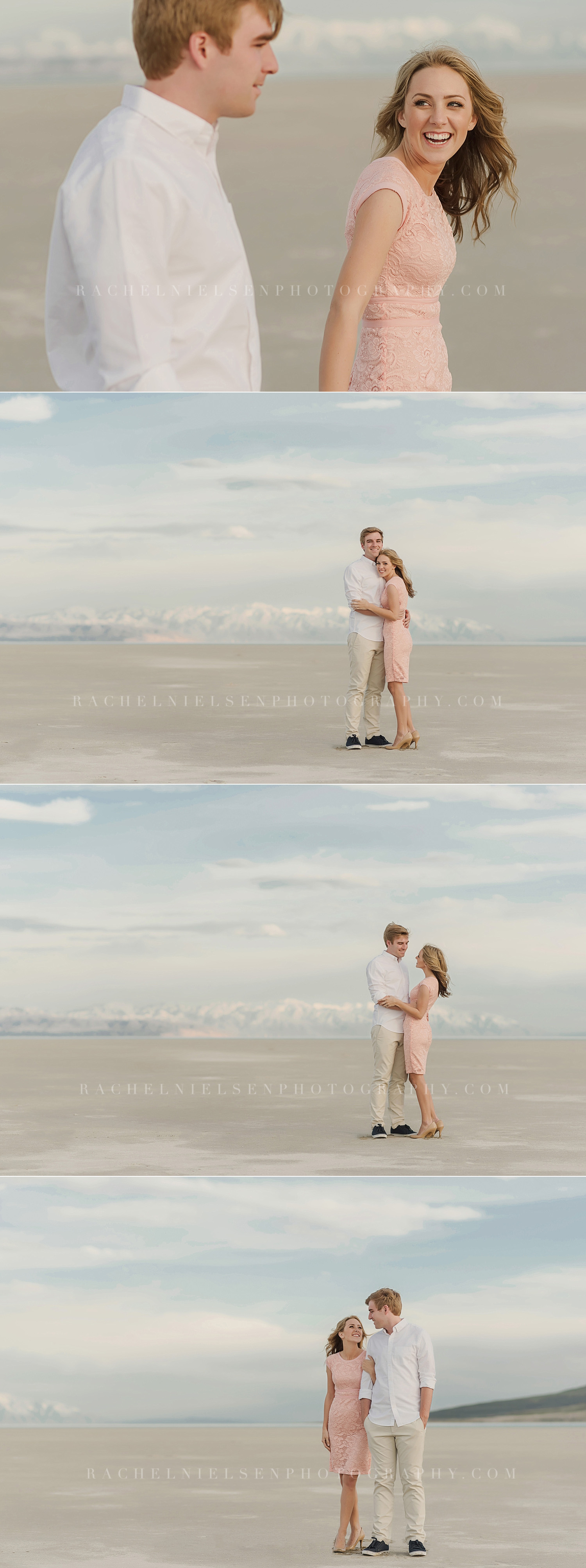 engagement-photos-Salt-Lake-Utah-photos-couple-4