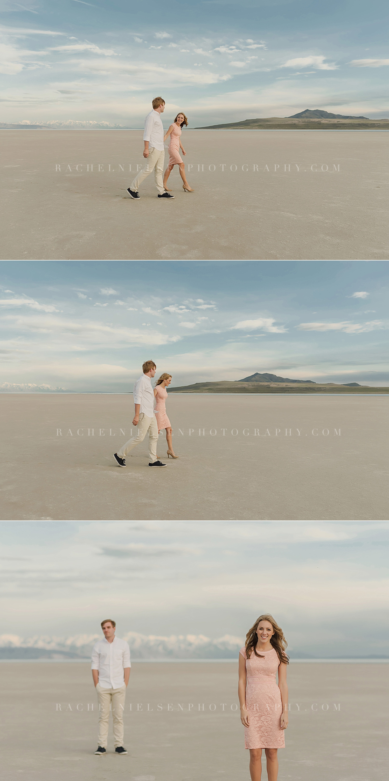 engagement-photos-Salt-Lake-Utah-photos-couple-6