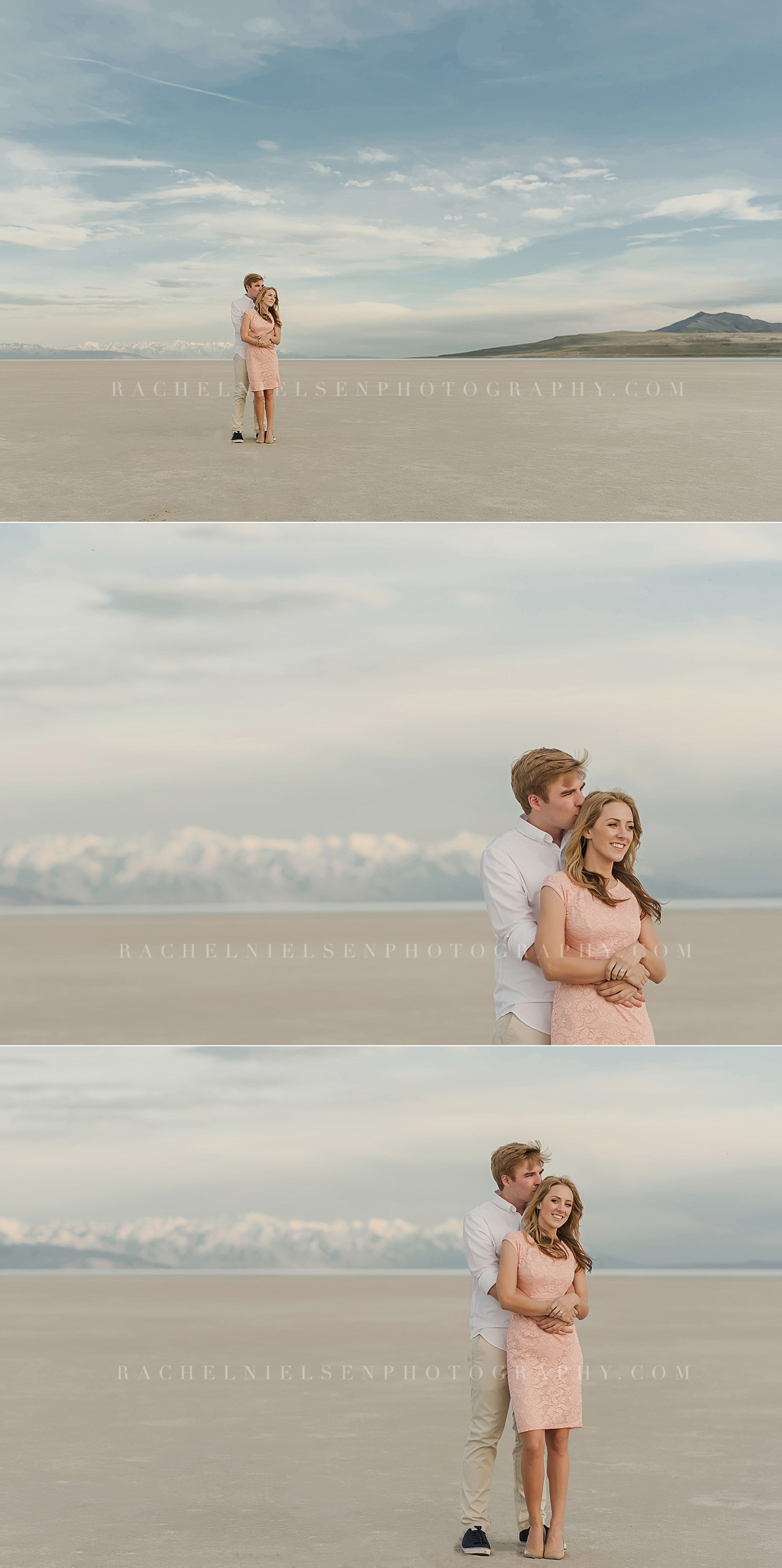 engagement-photos-Salt-Lake-Utah-photos-couple-7